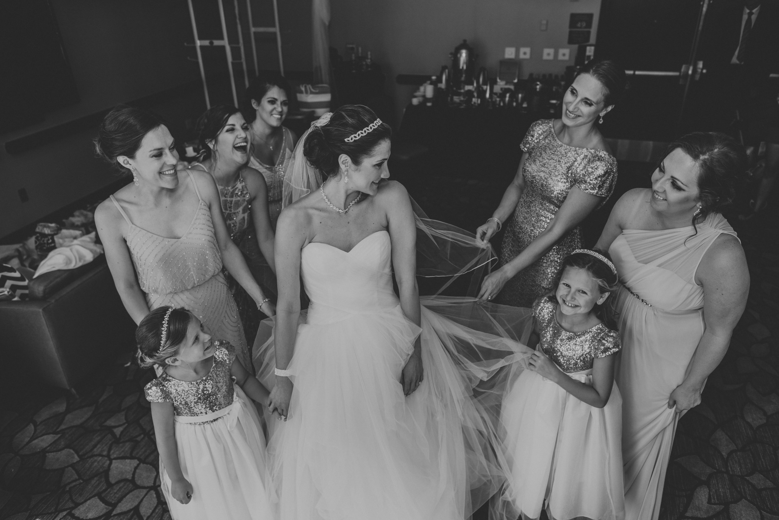 Nashville Wedding Collection-130.jpg