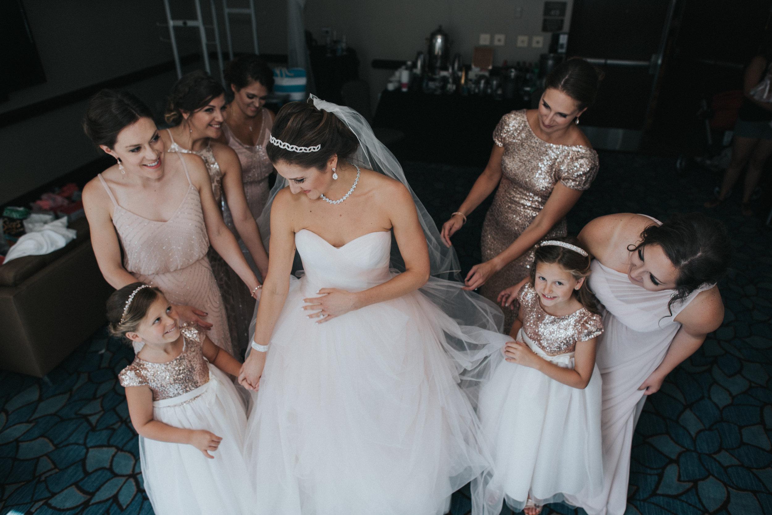 Nashville Wedding Collection-125.jpg