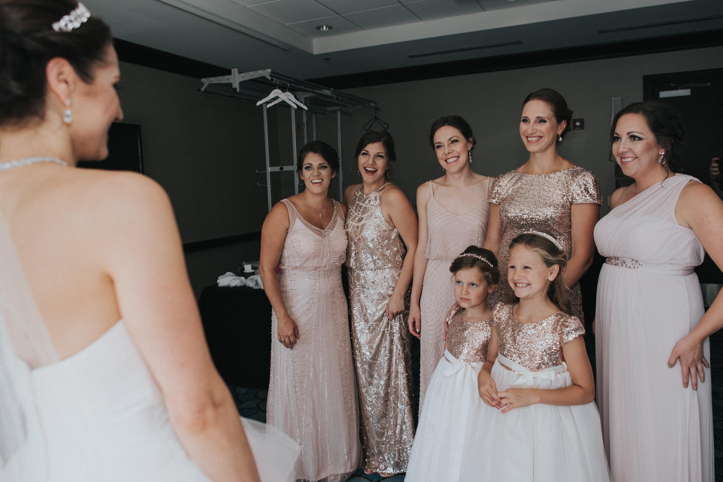 Nashville Wedding Collection-134.jpg