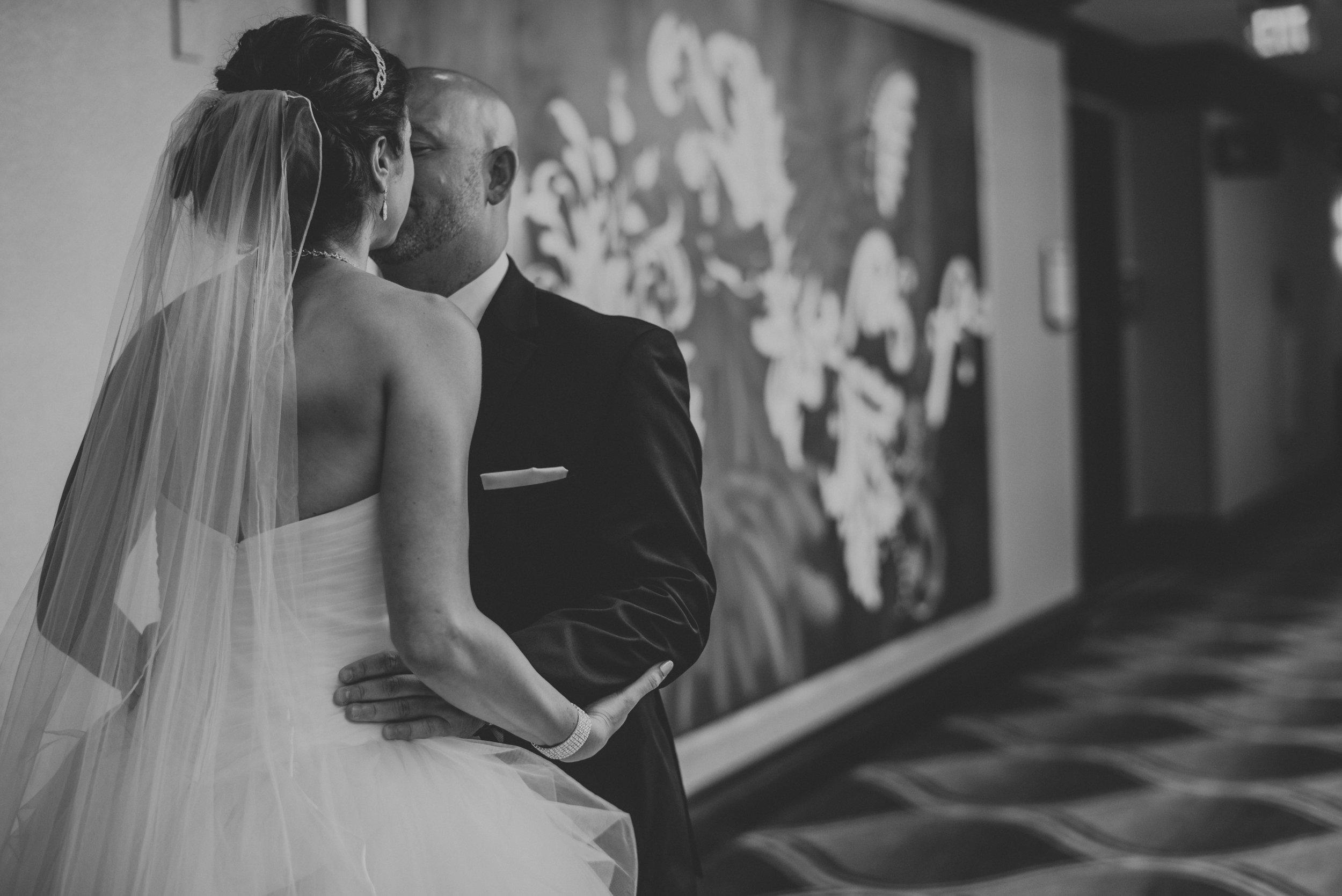 Nashville Wedding Collection-186.jpg