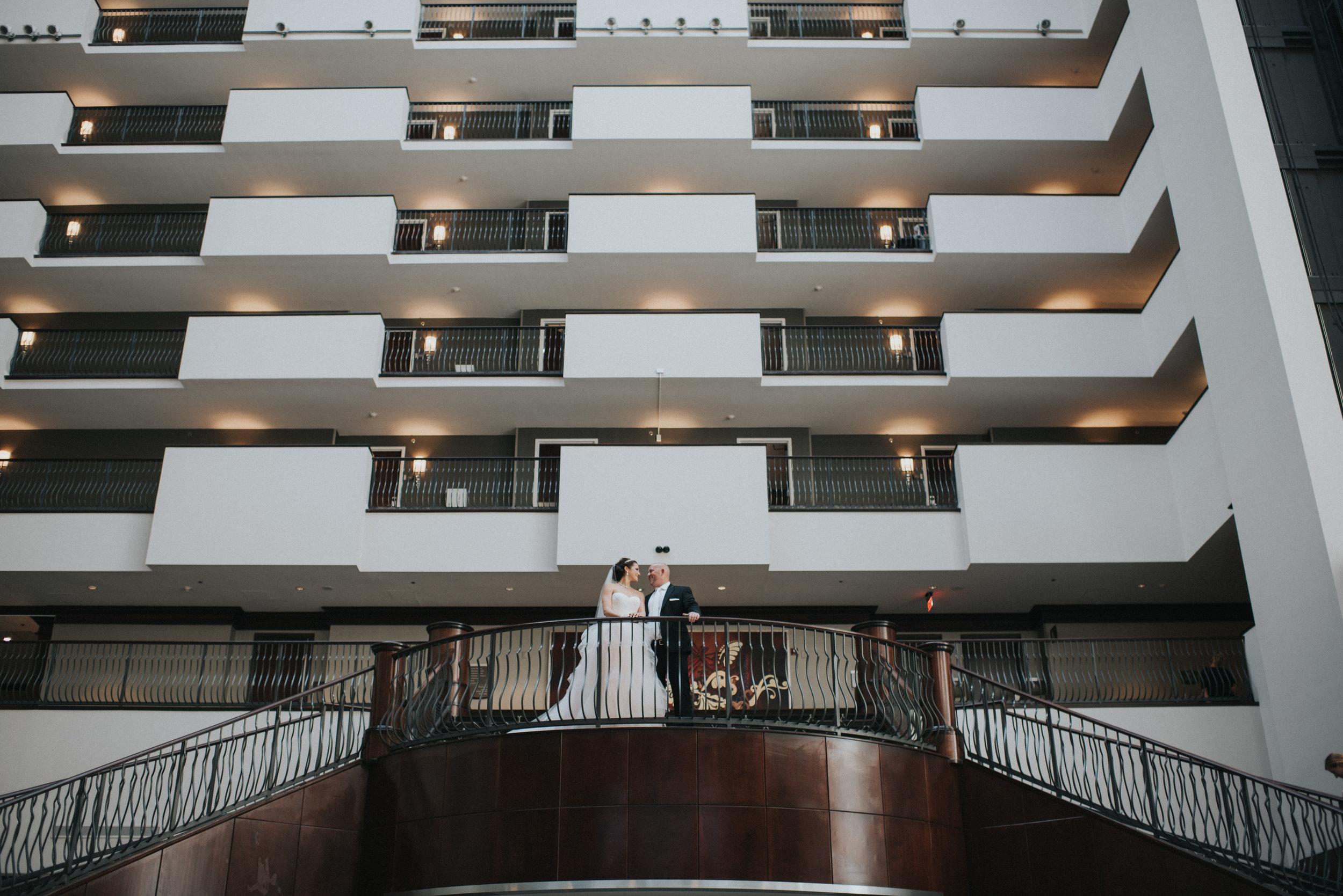 Nashville Wedding Collection-208.jpg