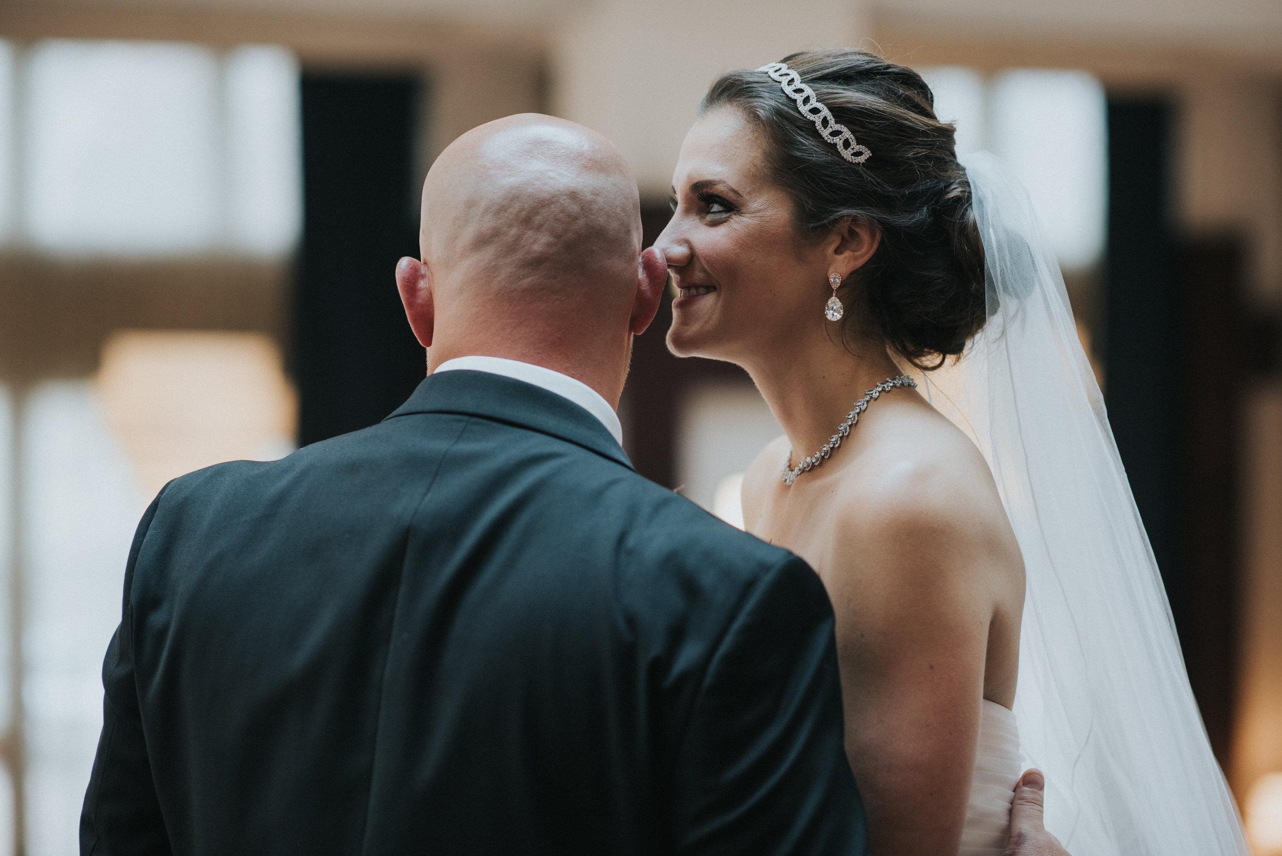 Nashville Wedding Collection-221.jpg