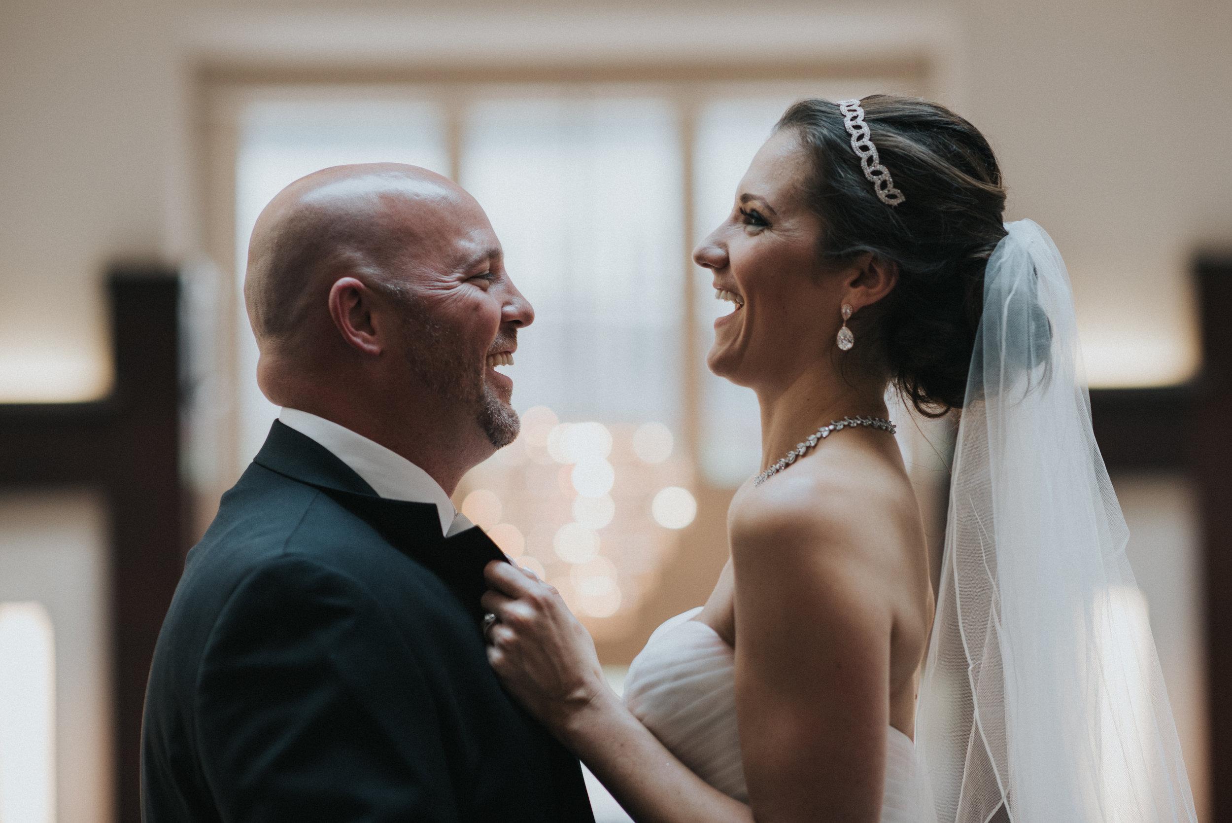 Nashville Wedding Collection-222.jpg
