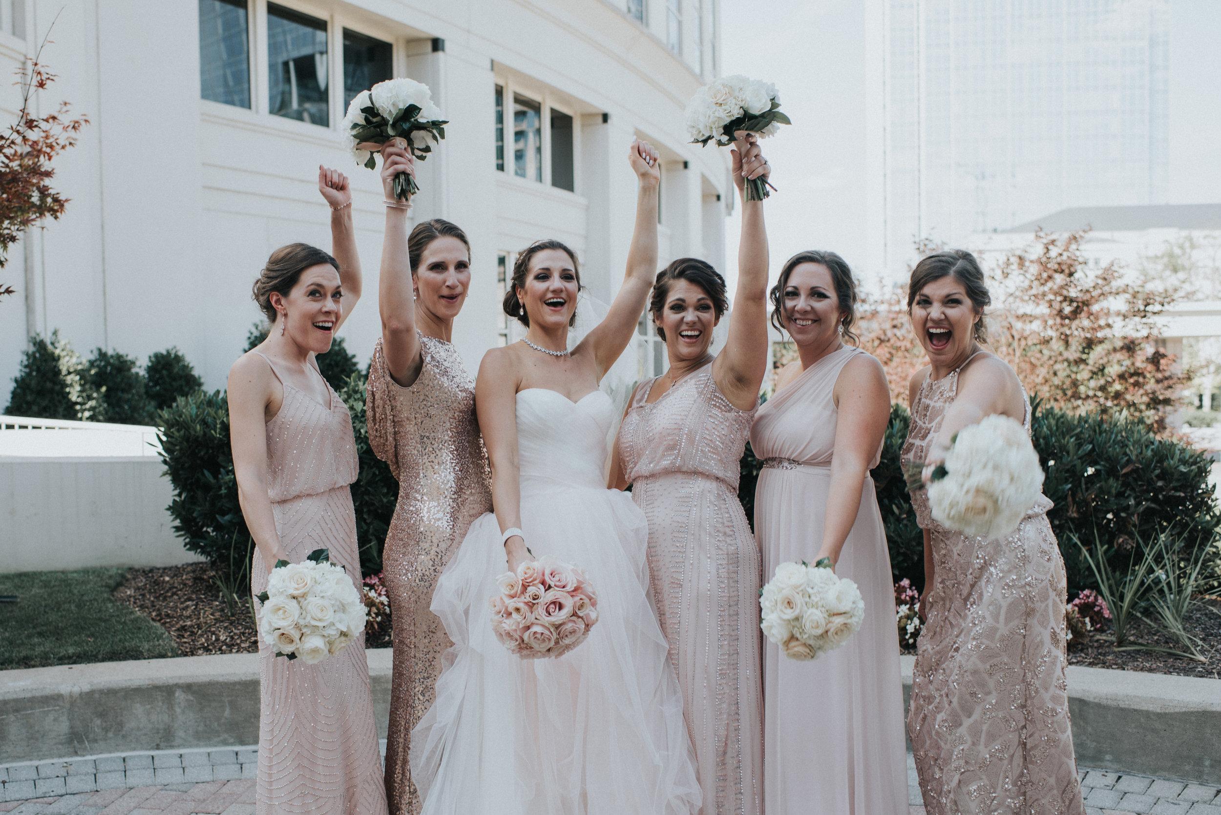 Nashville Wedding Collection-254.jpg