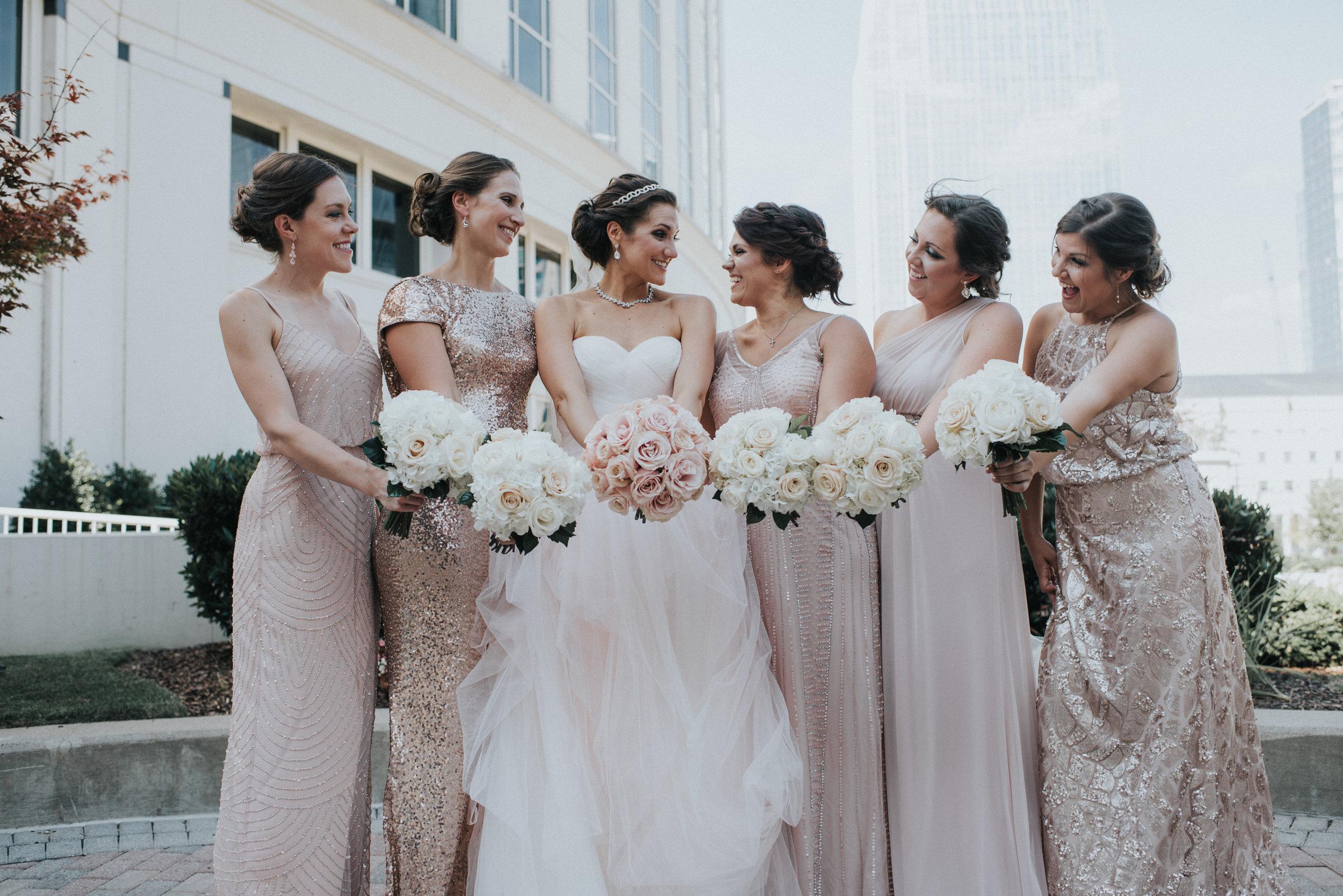 Nashville Wedding Collection-251.jpg