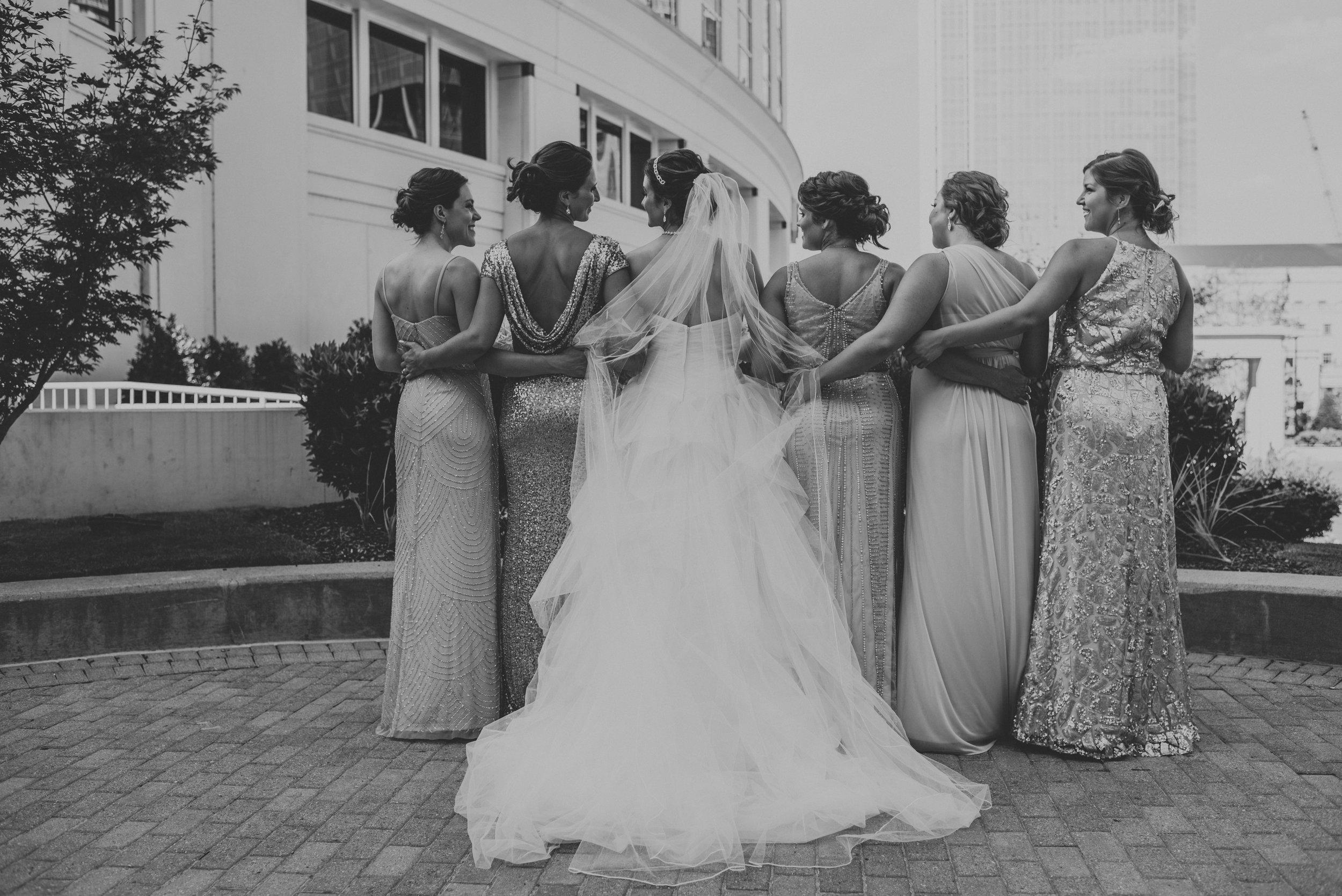 Nashville Wedding Collection-262.jpg