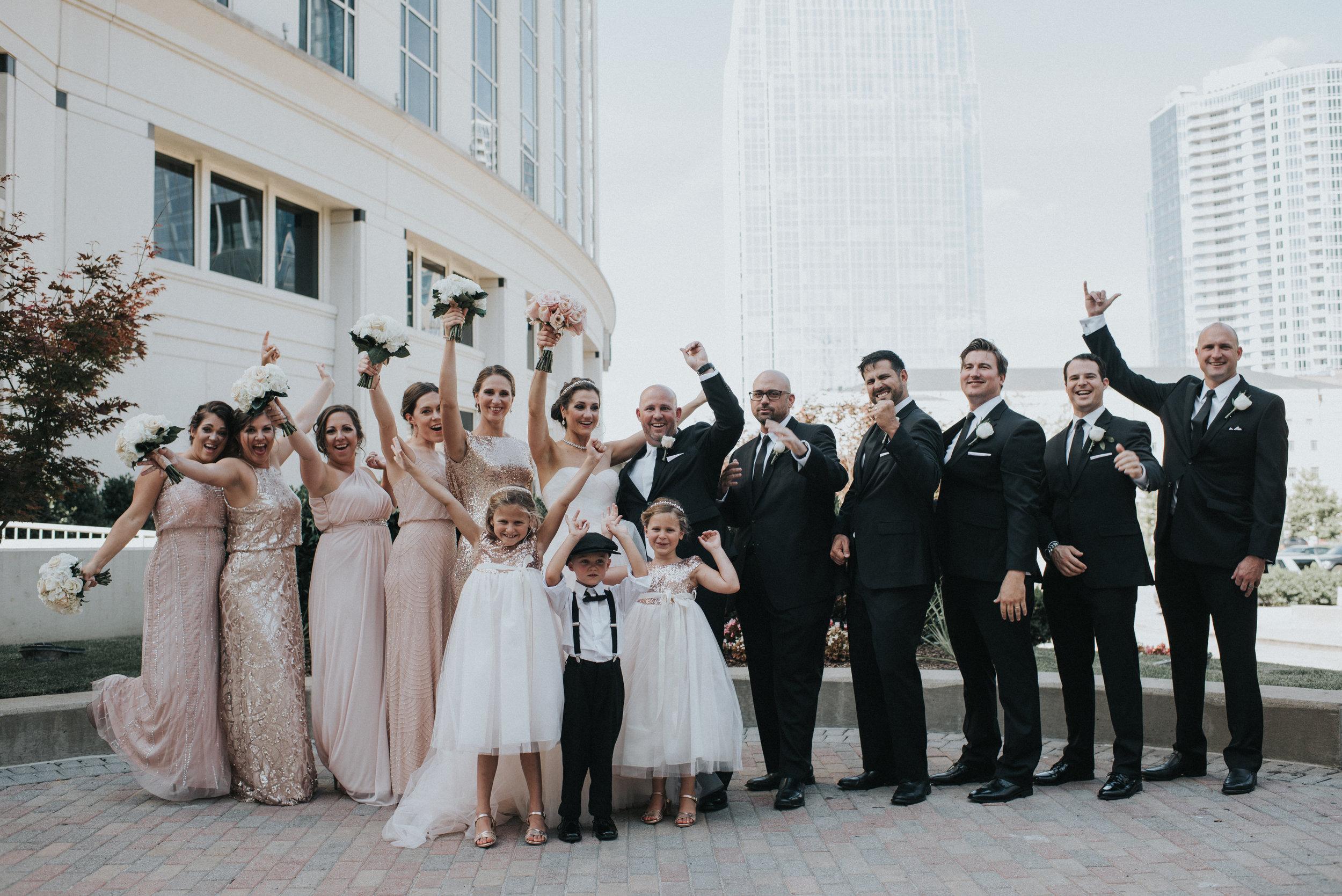 Nashville Wedding Collection-266.jpg