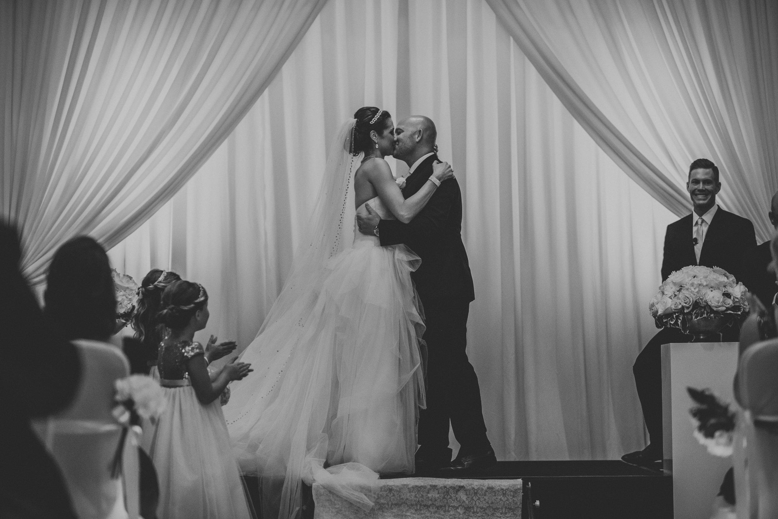 Nashville Wedding Collection-455.jpg