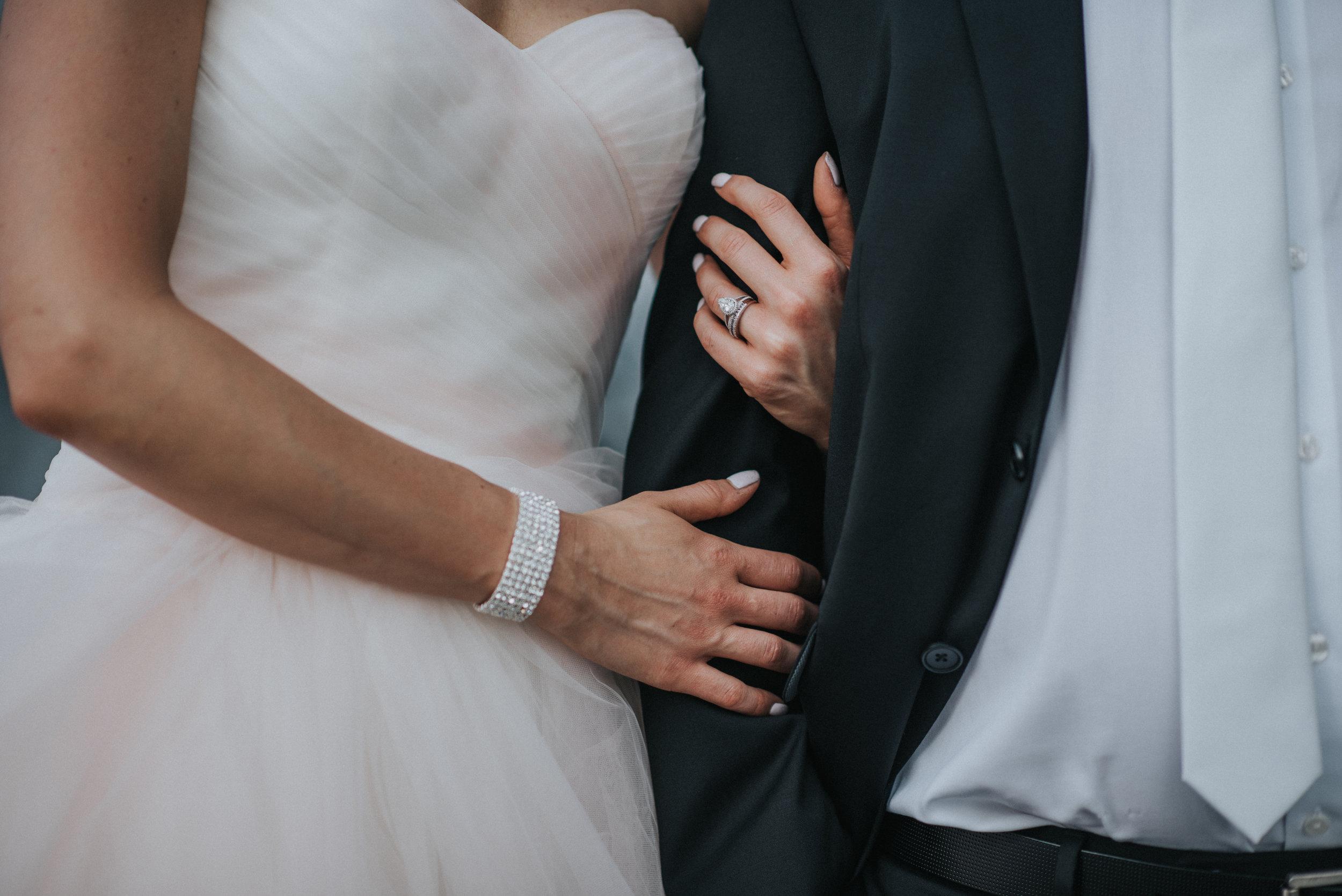 Nashville Wedding Collection-543.jpg