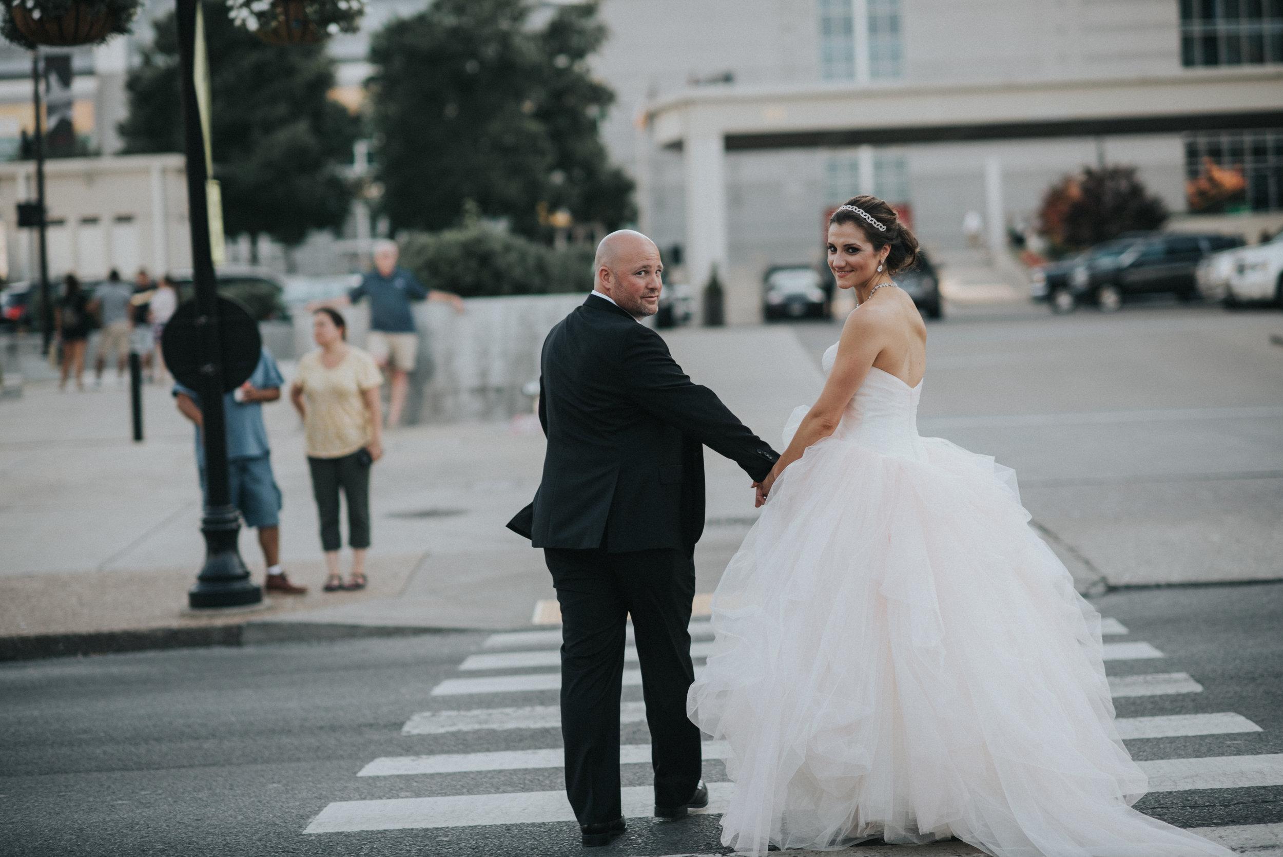 Nashville Wedding Collection-564.jpg