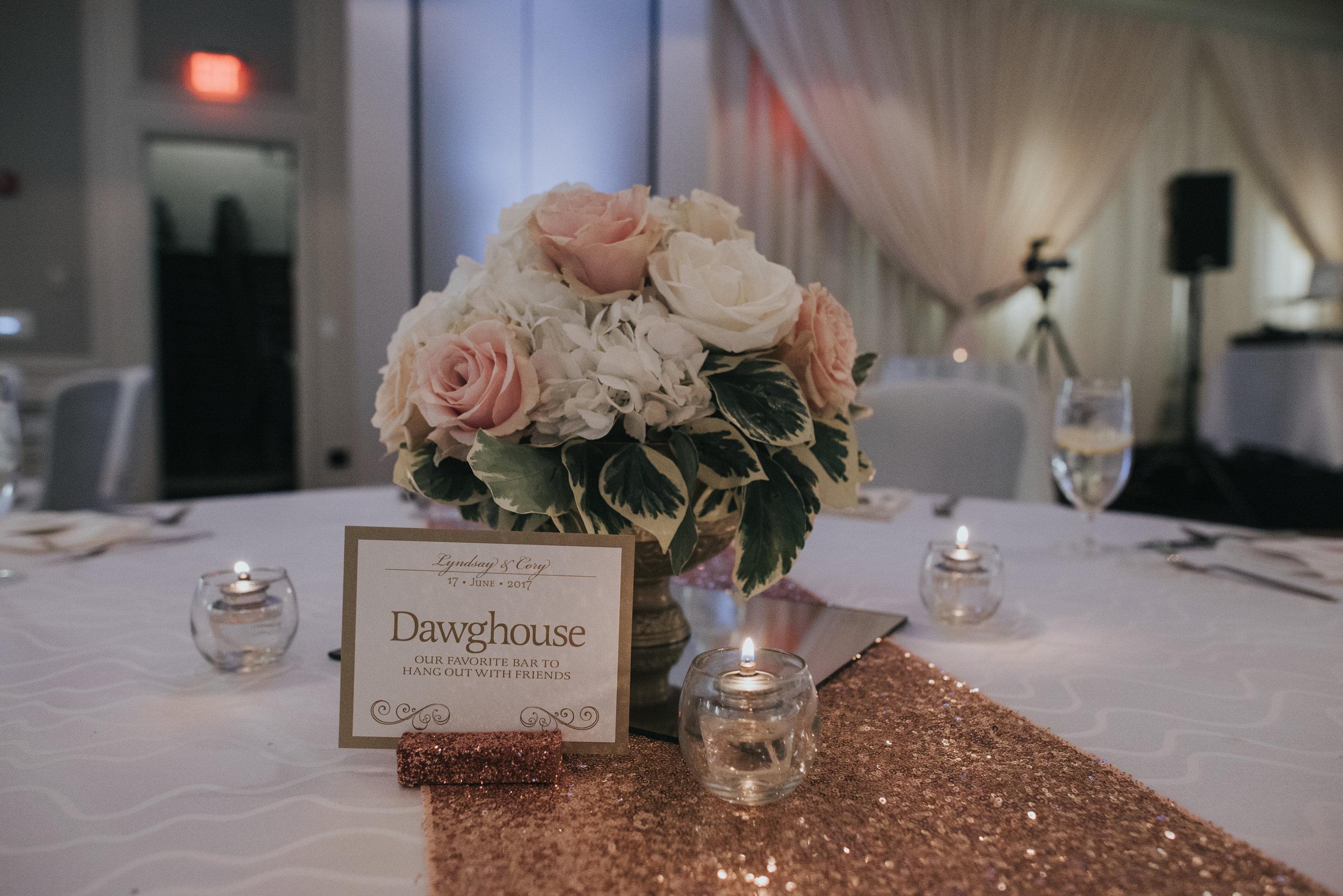 Nashville Wedding Collection-597.jpg