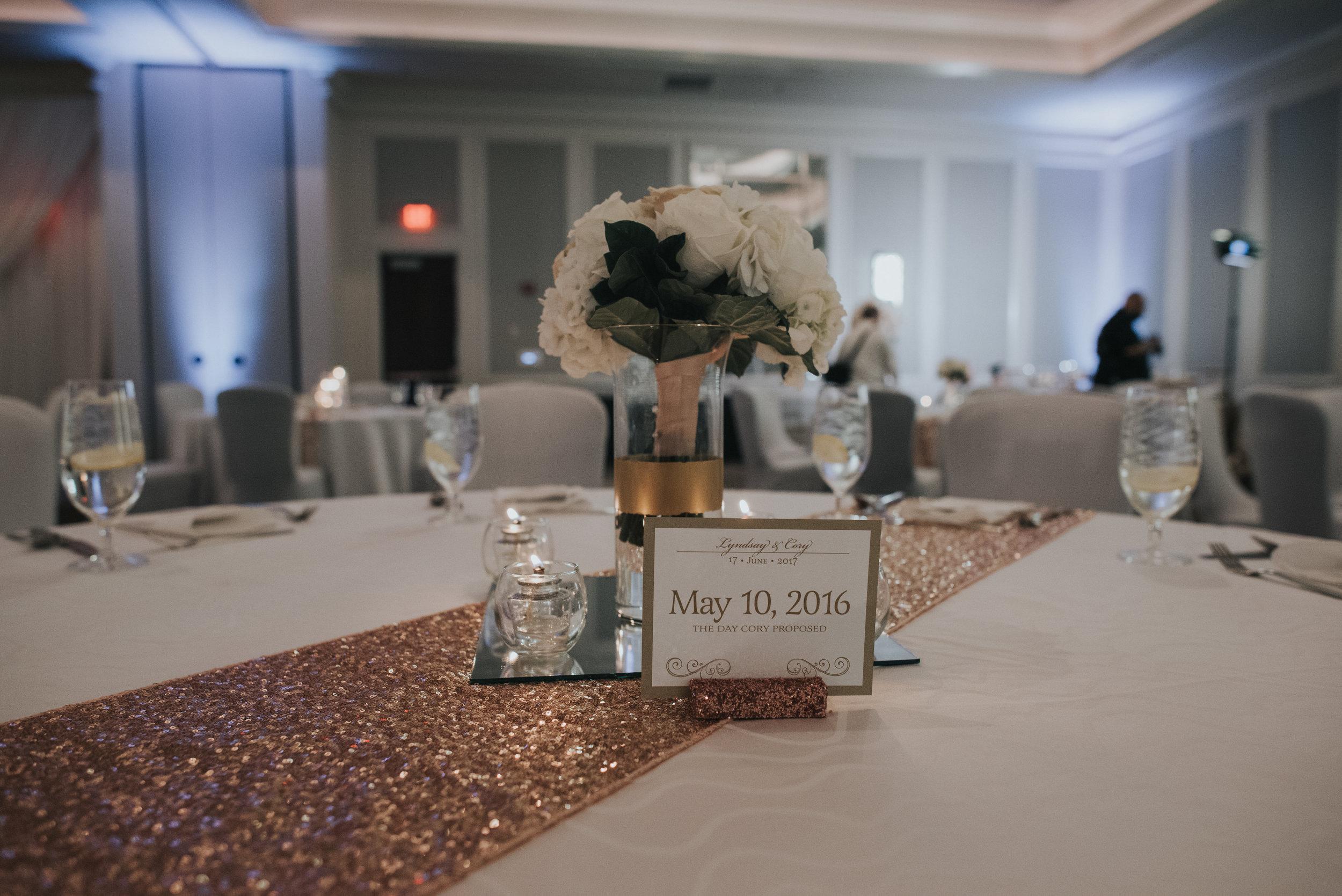 Nashville Wedding Collection-605.jpg
