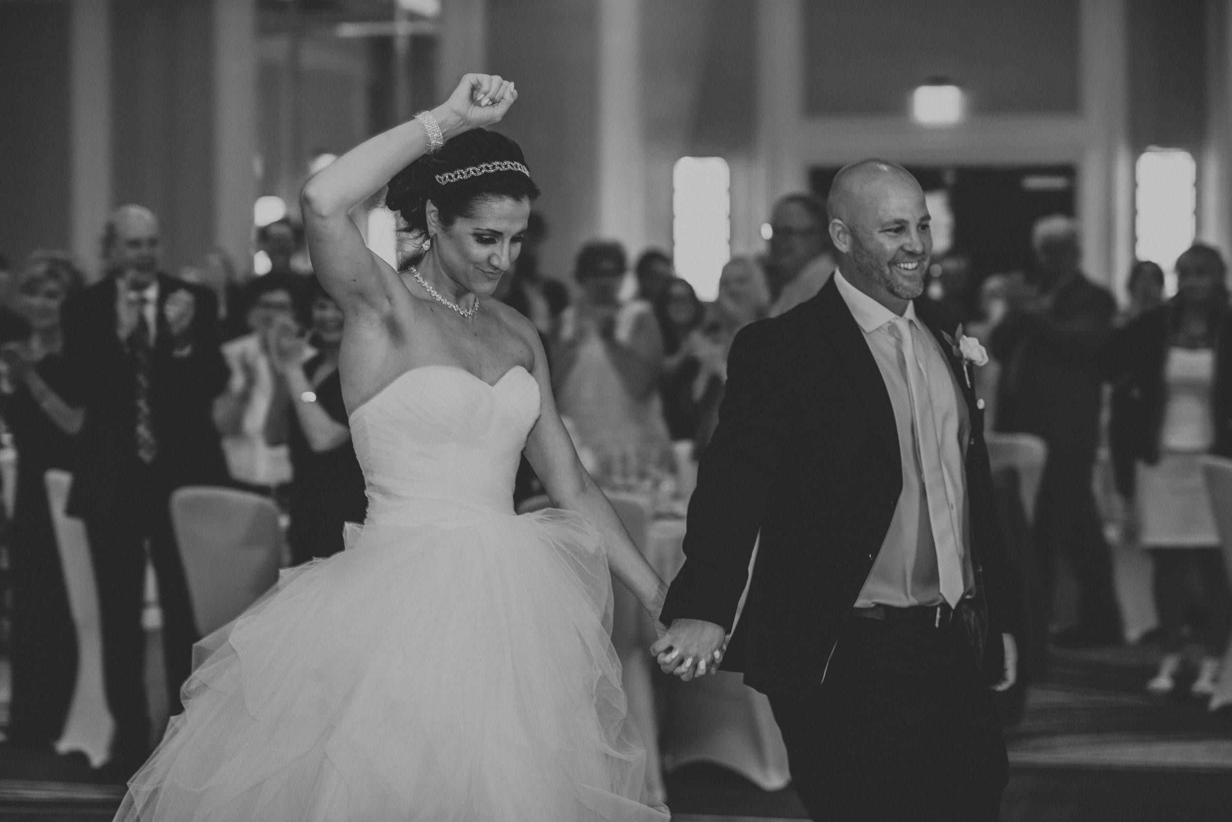 Nashville Wedding Collection-640.jpg