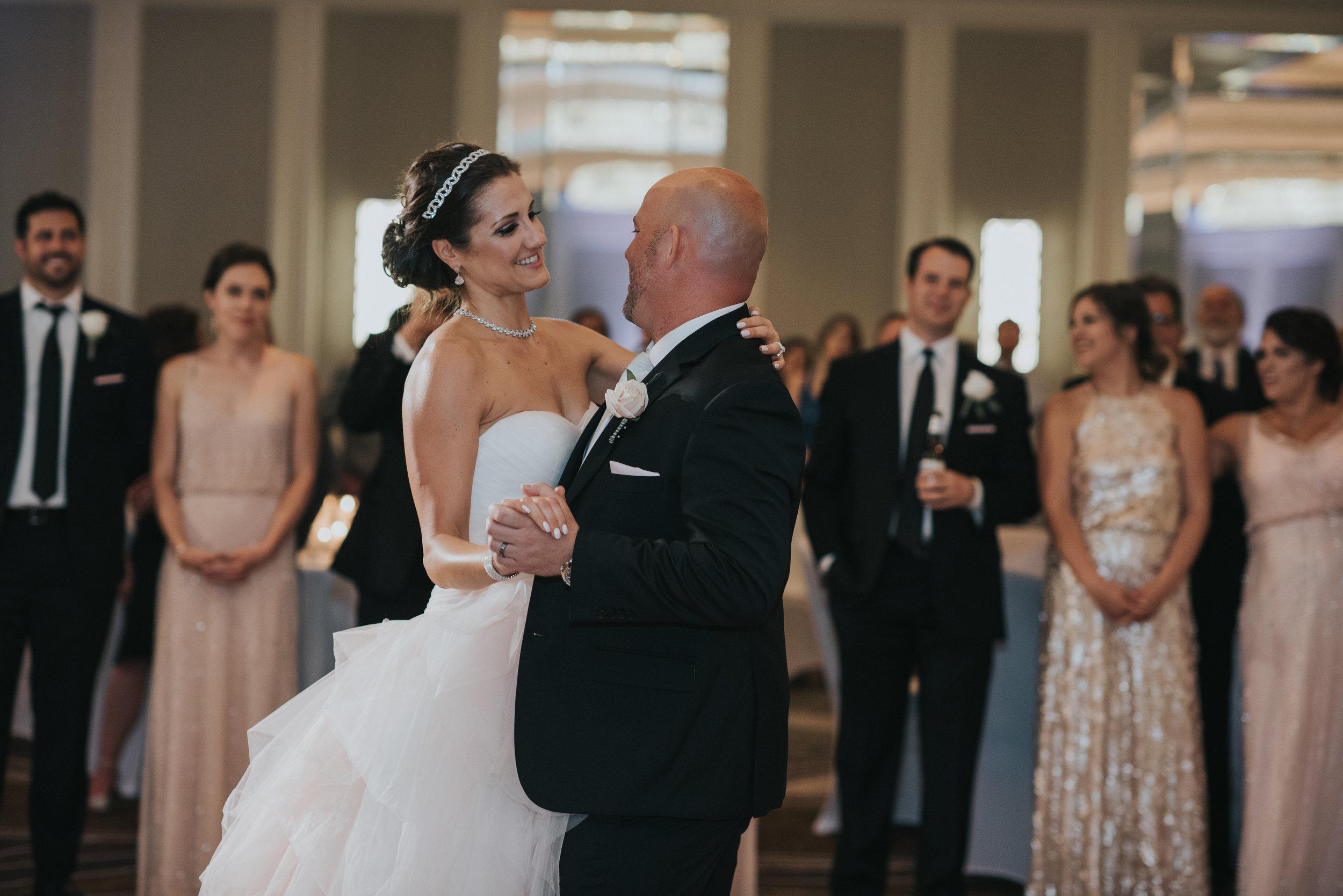 Nashville Wedding Collection-662.jpg