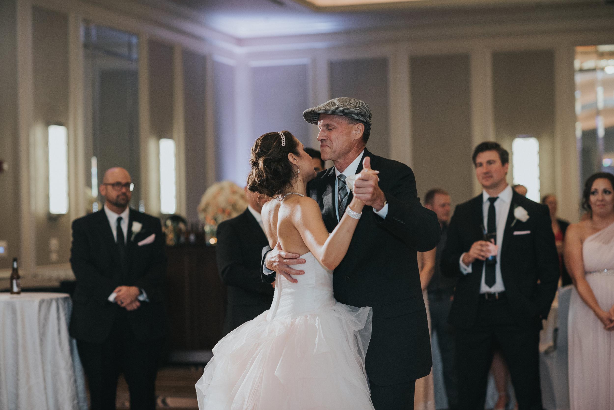 Nashville Wedding Collection-678.jpg