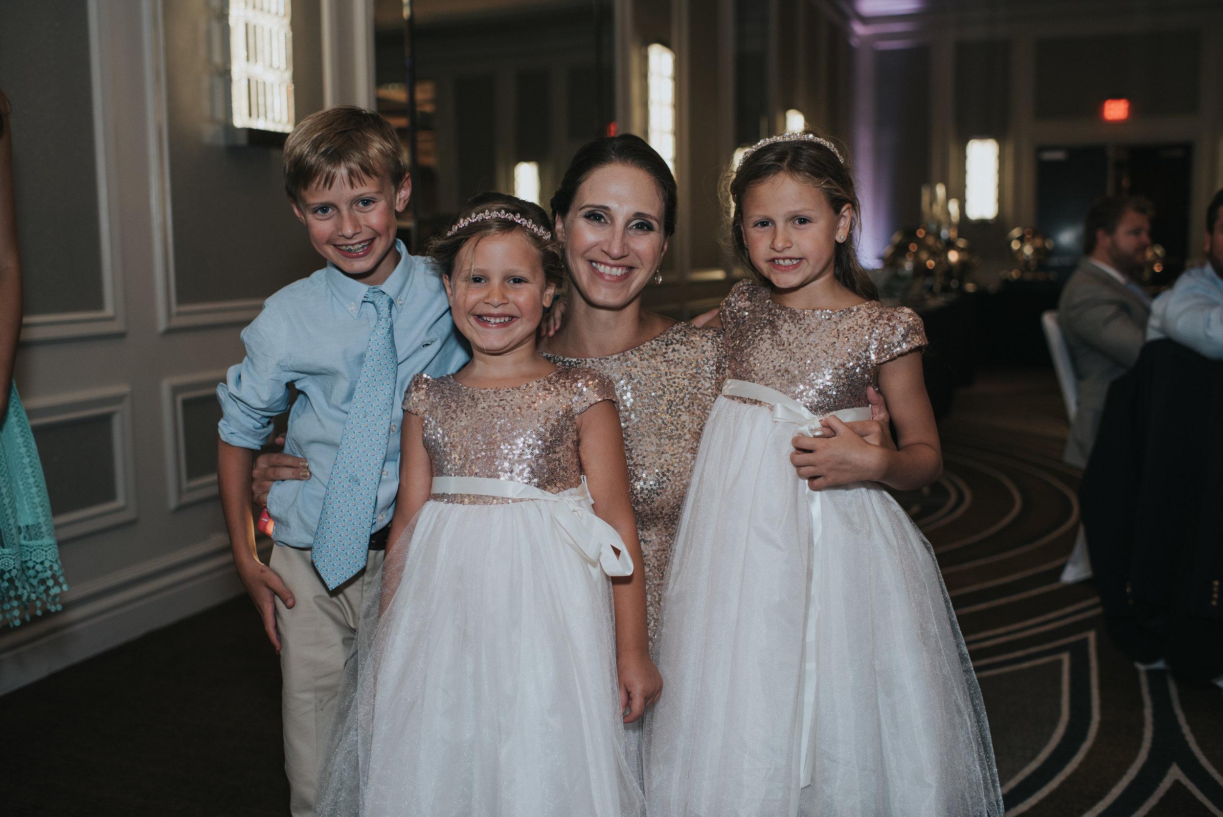 Nashville Wedding Collection-751.jpg