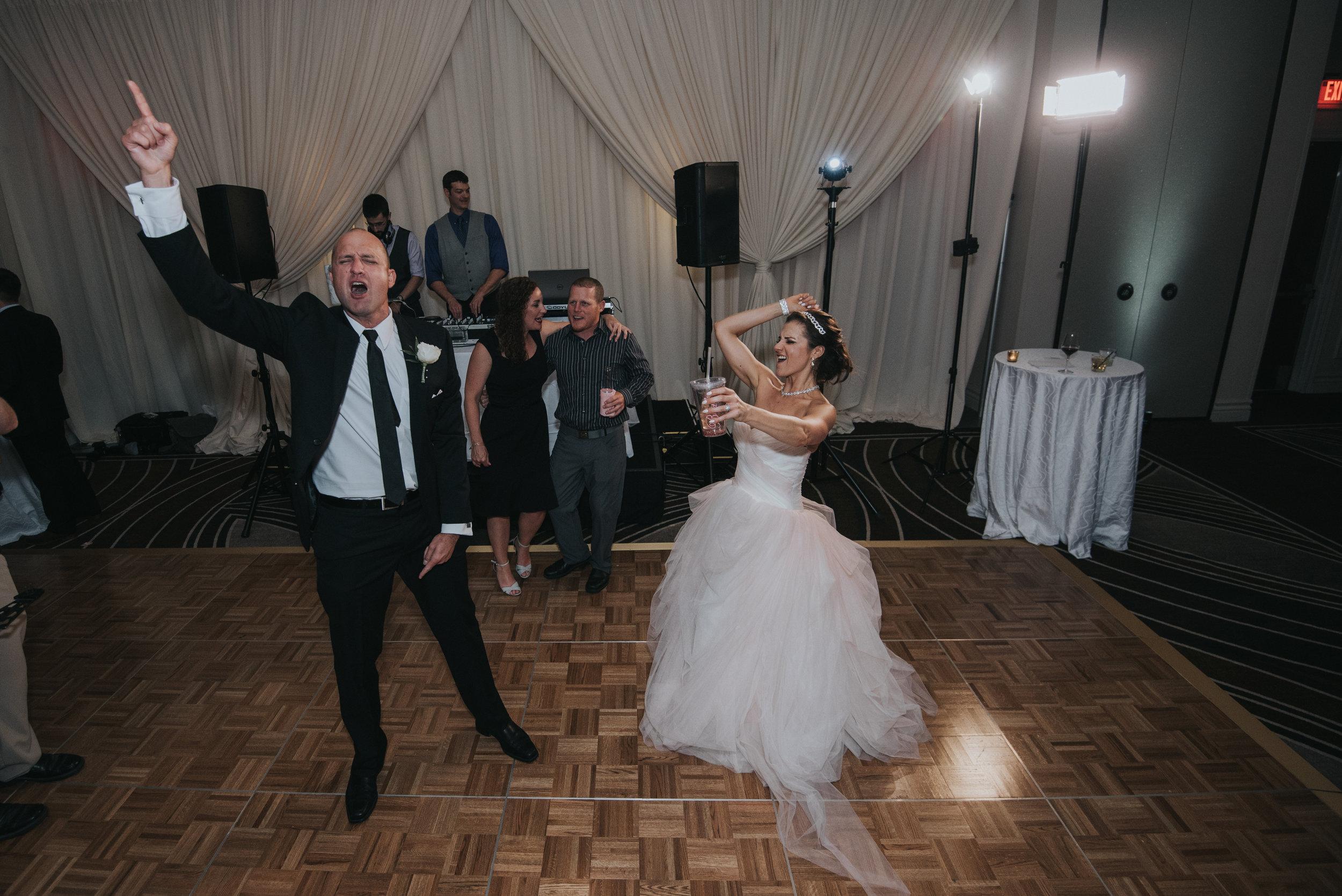 Nashville Wedding Collection-798.jpg