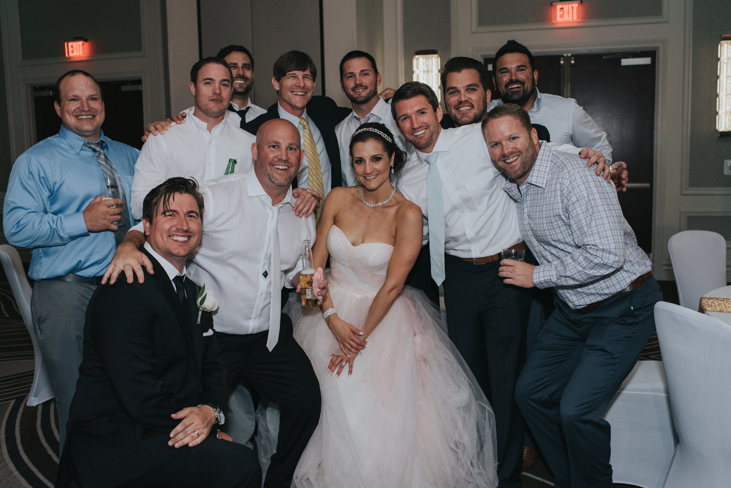 Nashville Wedding Collection-807.jpg