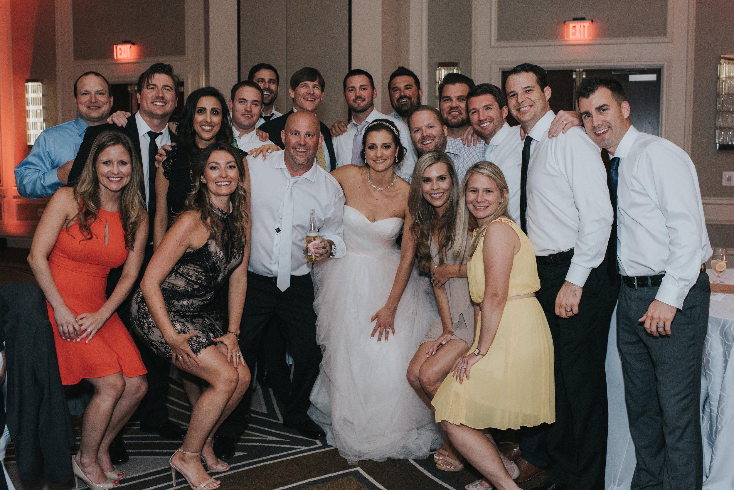 Nashville Wedding Collection-808.jpg