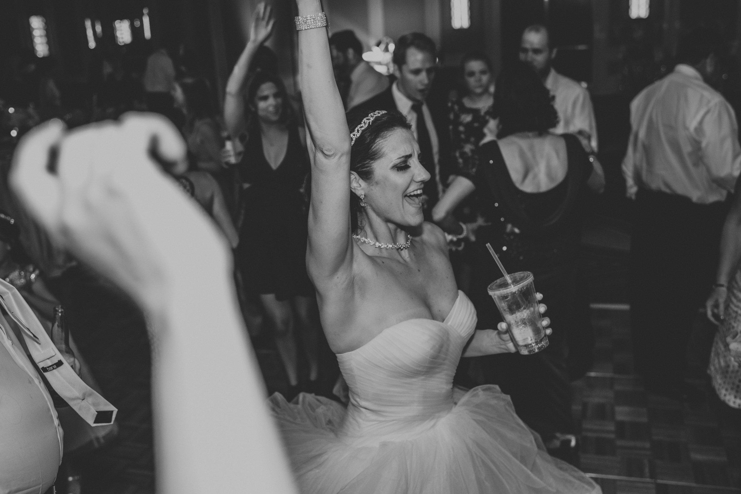 Nashville Wedding Collection-818.jpg