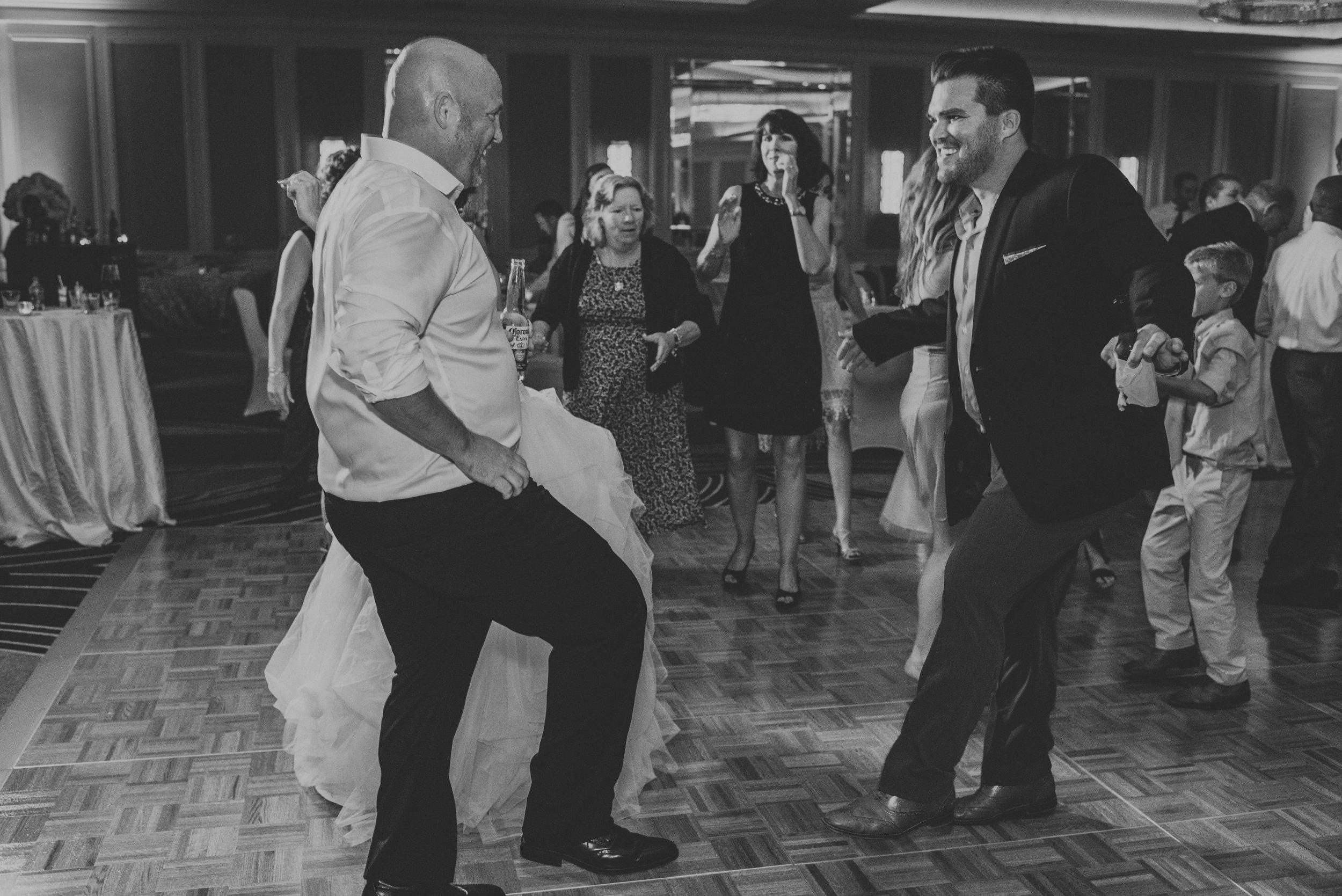 Nashville Wedding Collection-843.jpg
