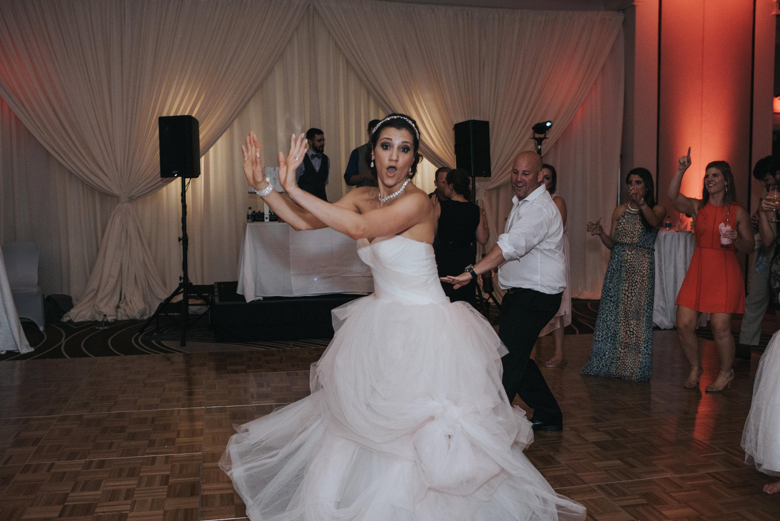 Nashville Wedding Collection-917.jpg
