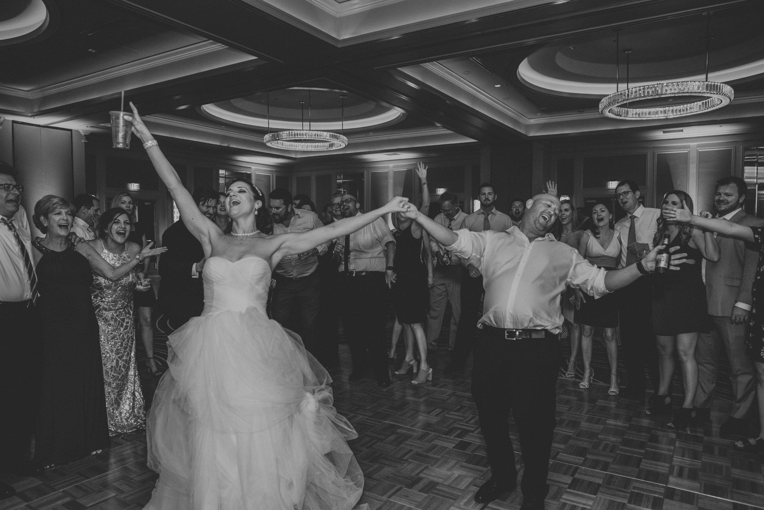 Nashville Wedding Collection-951.jpg
