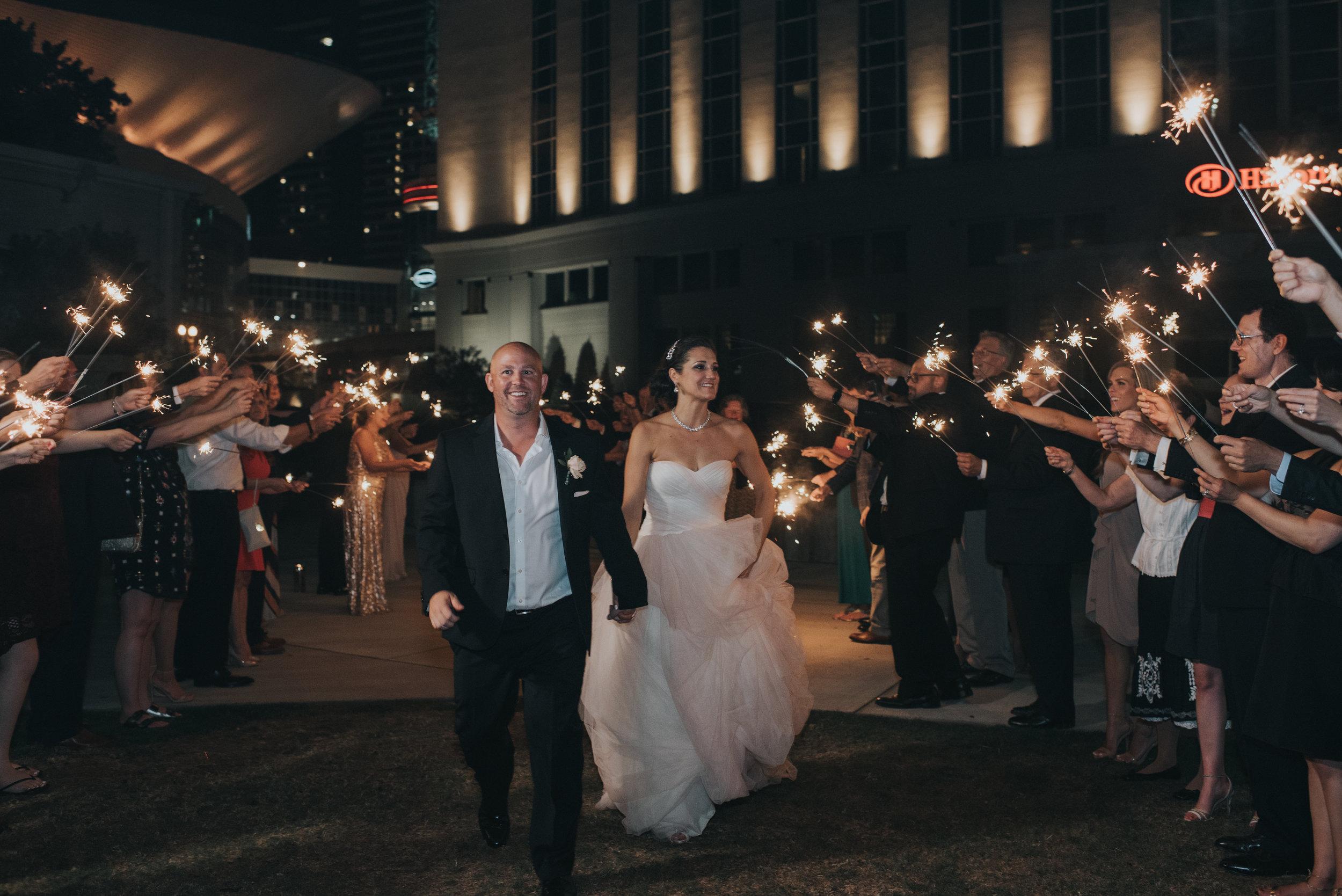 Nashville Wedding Collection-966.jpg