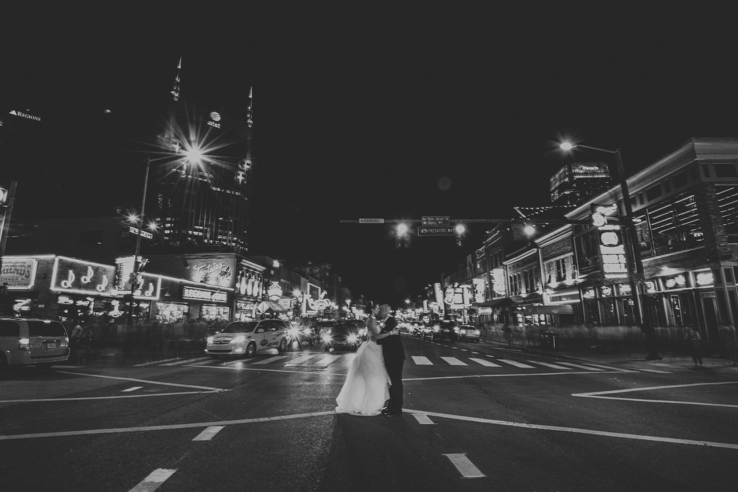 Nashville Wedding Collection-979.jpg