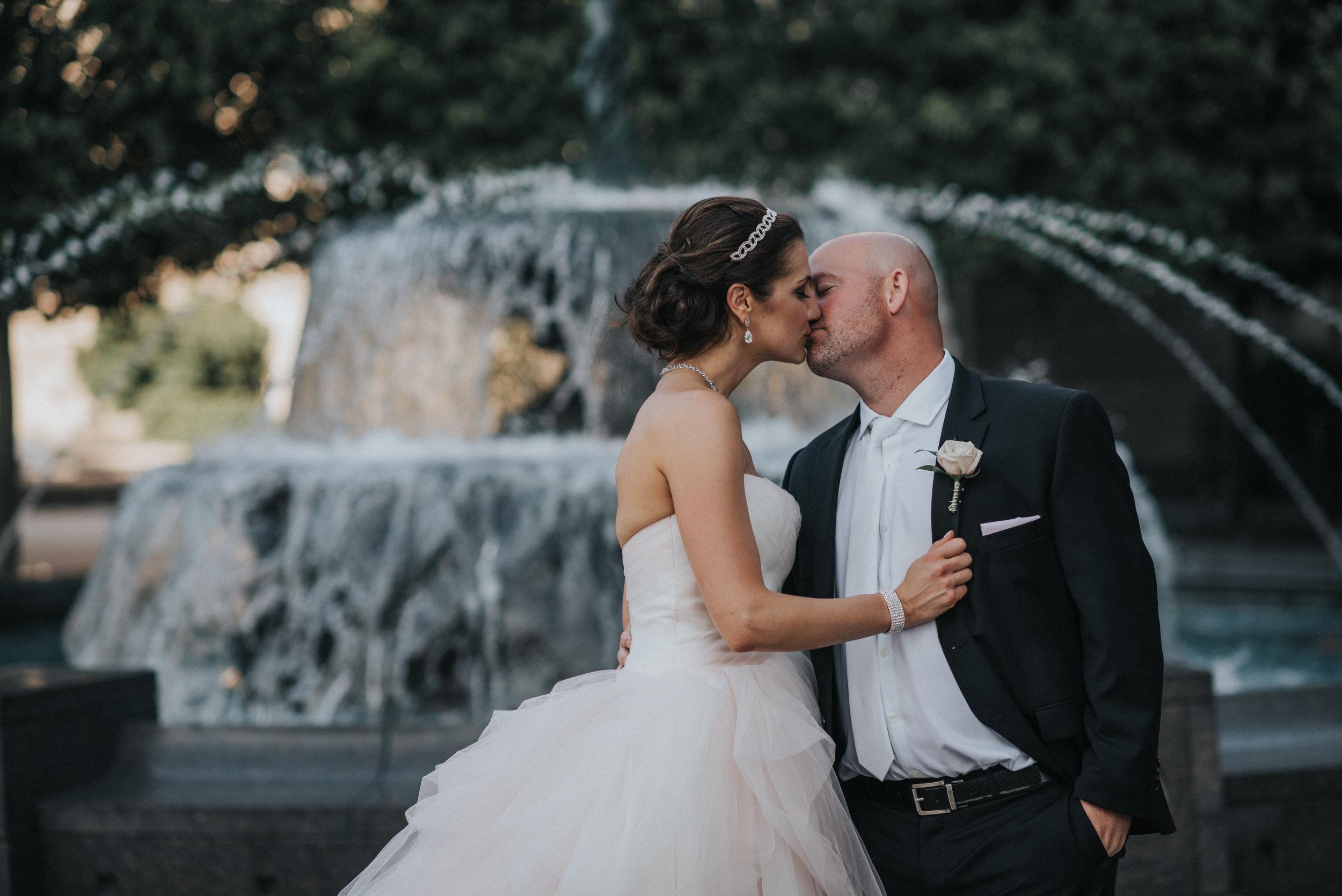 Nashville Wedding Collection-534.jpg