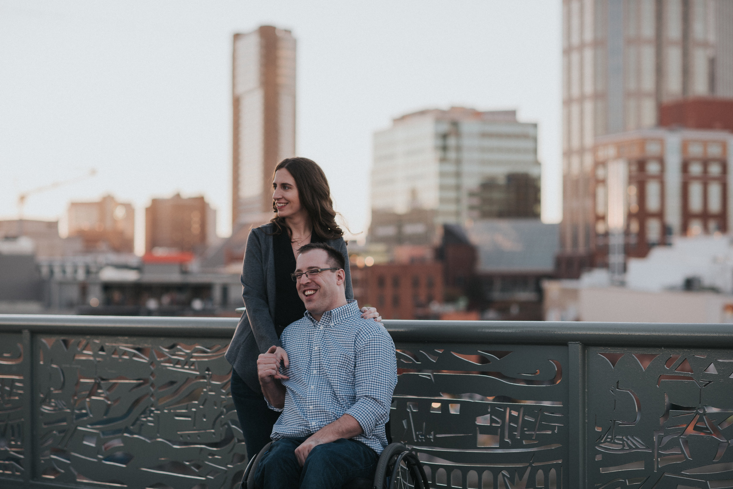 Nashville Wedding Collection-124.jpg