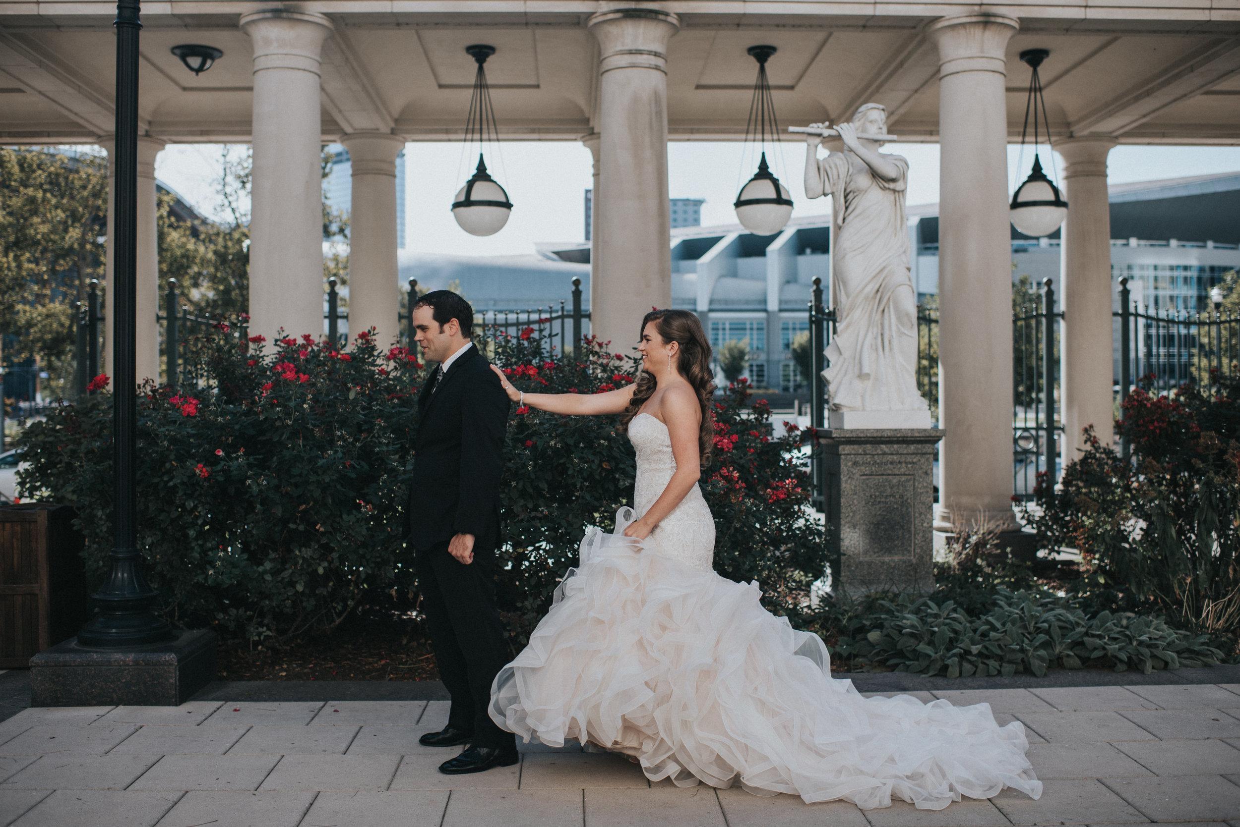 Nashville Wedding Collection-103.jpg