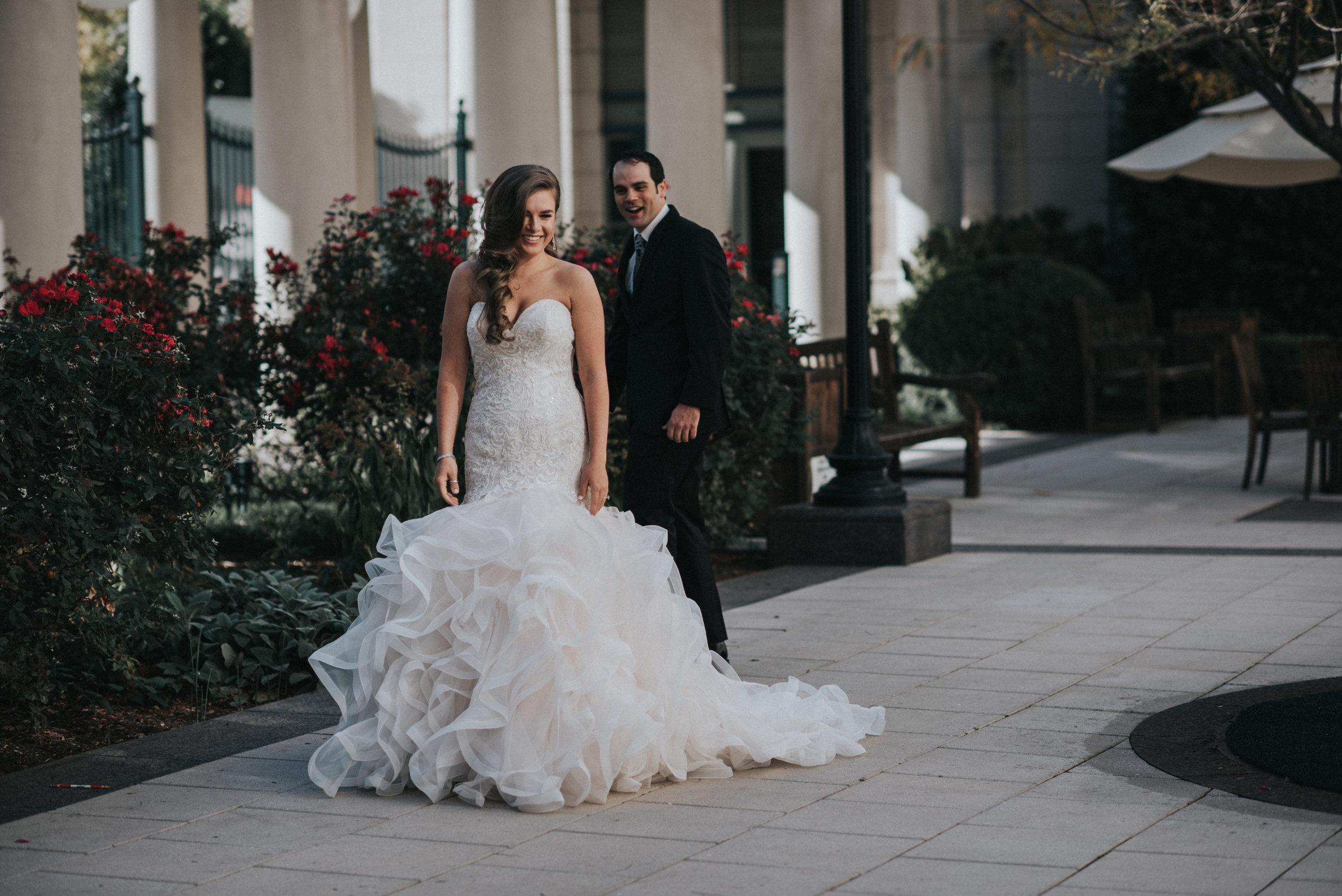 Nashville Wedding Collection-120.jpg
