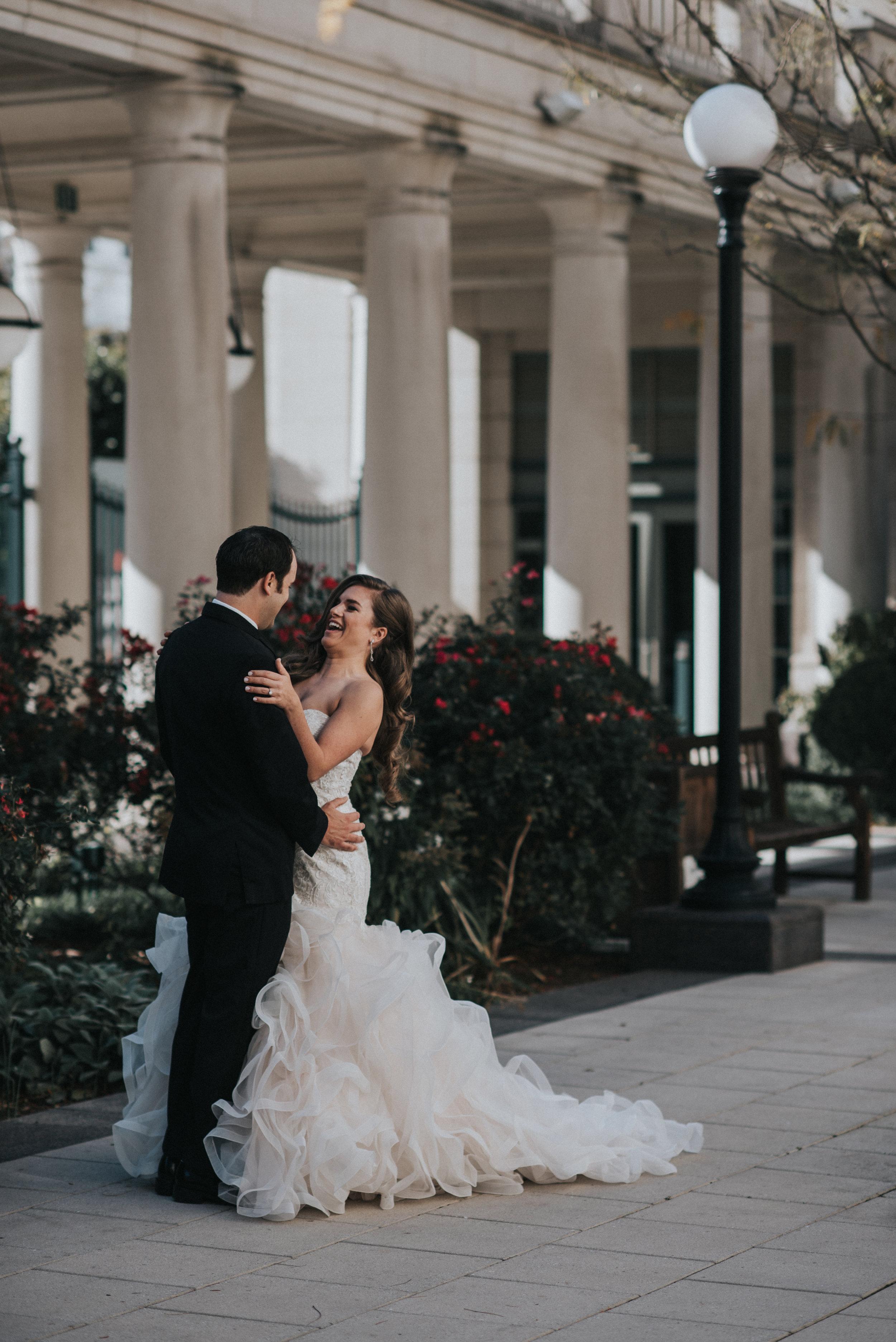 Nashville Wedding Collection-135.jpg