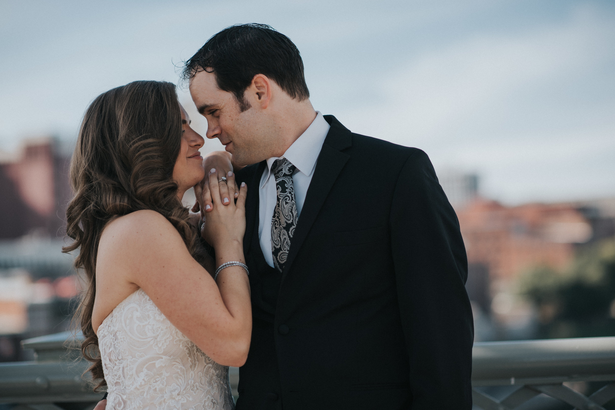 Nashville Wedding Collection-156.jpg