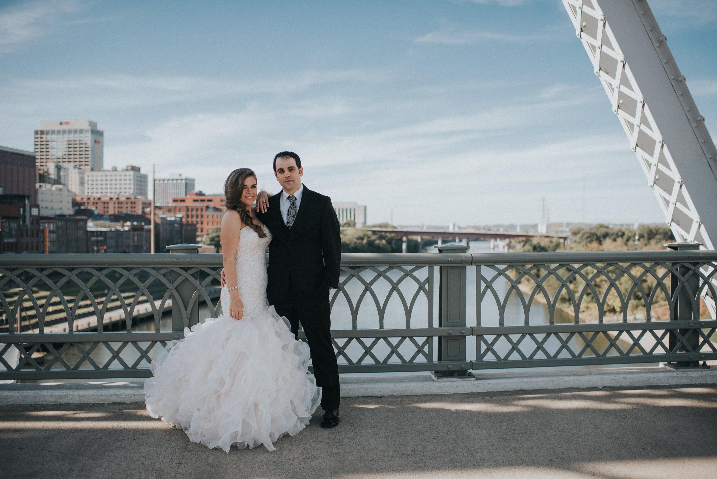 Nashville Wedding Collection-169.jpg