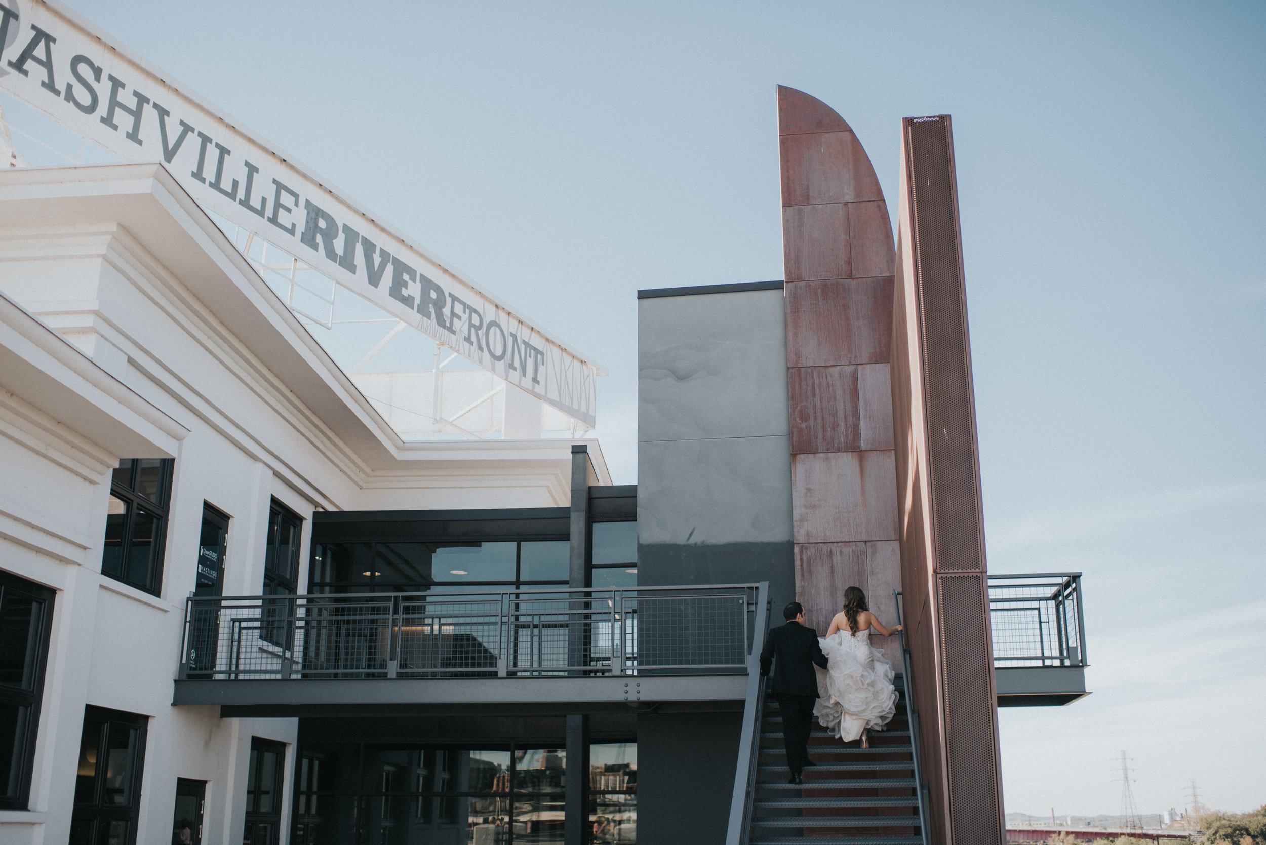 Nashville Wedding Collection-184.jpg