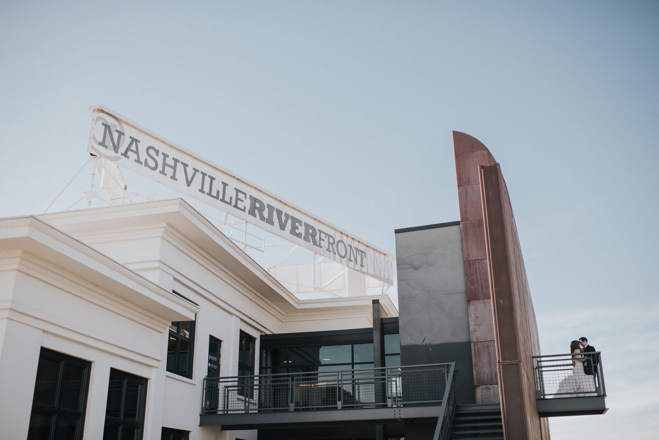 Nashville Wedding Collection-190.jpg