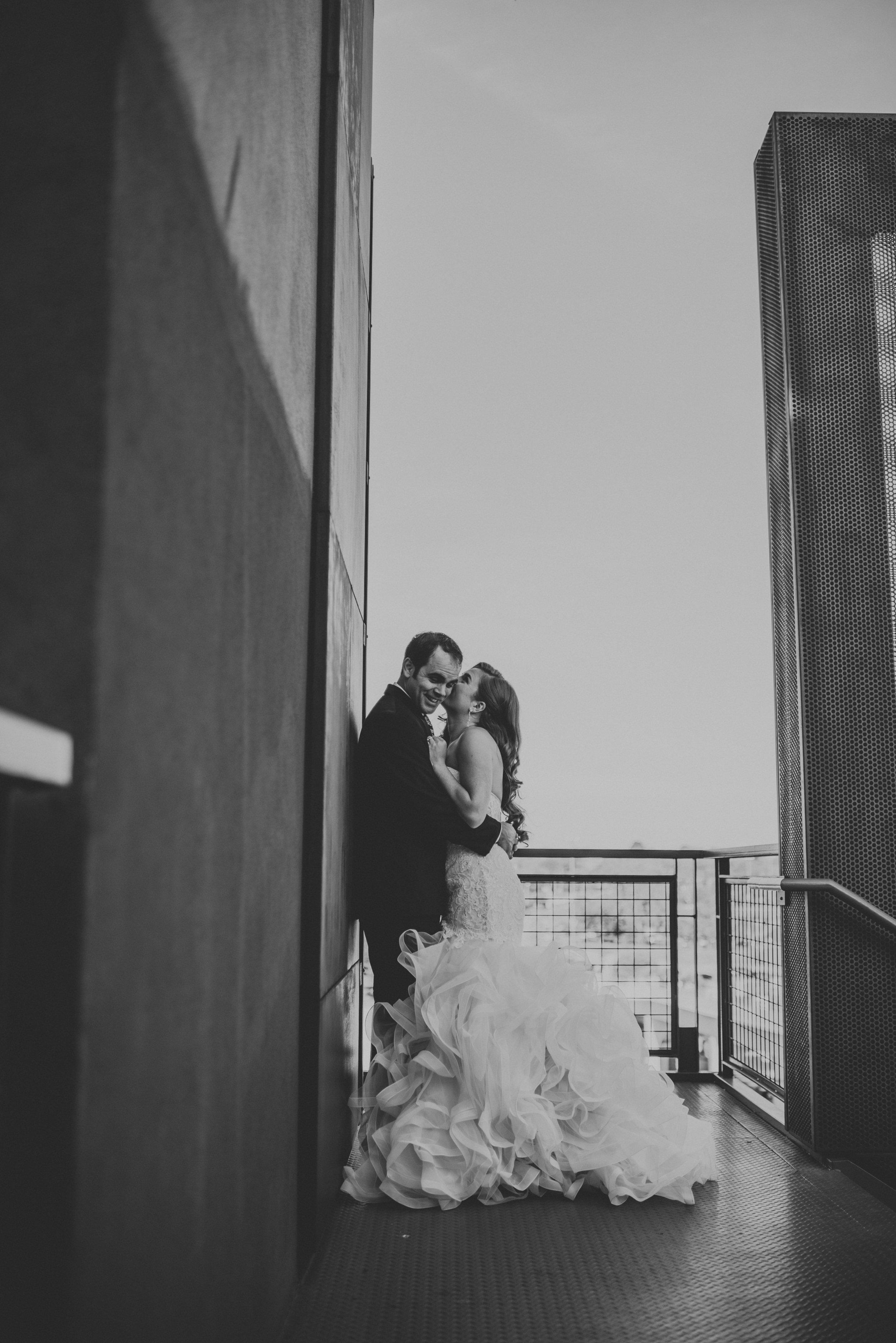 Nashville Wedding Collection-211.jpg