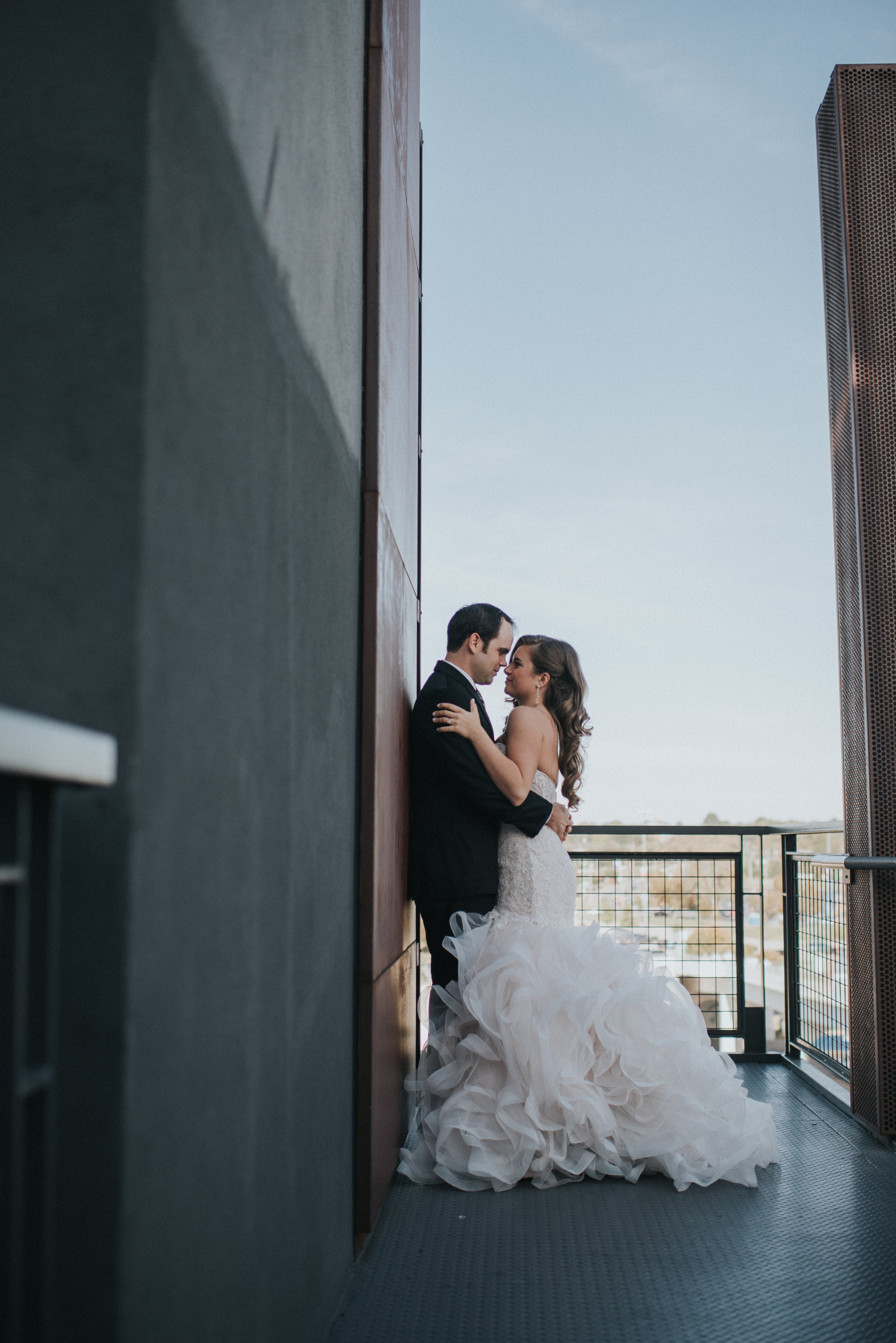 Nashville Wedding Collection-204.jpg