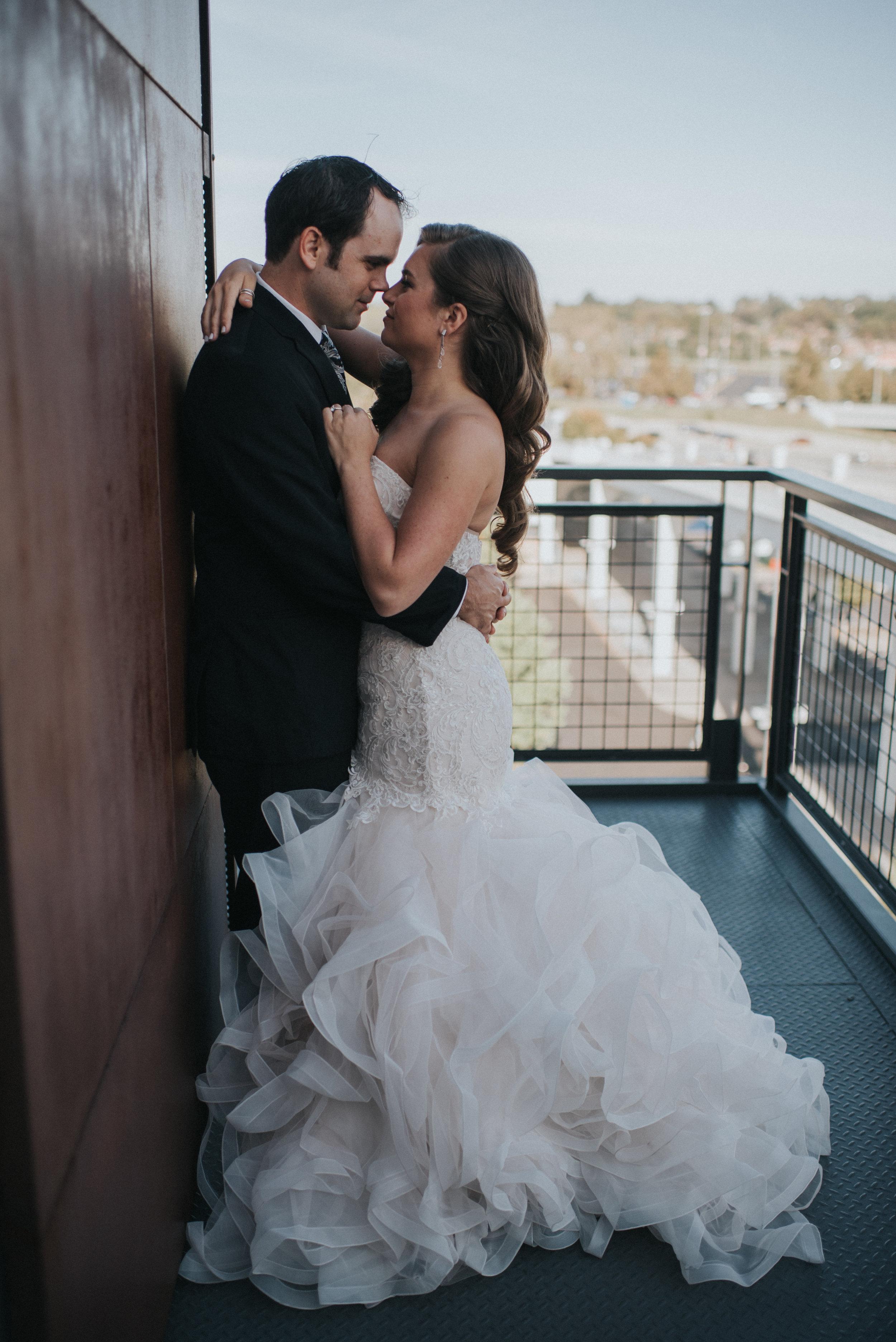 Nashville Wedding Collection-214.jpg