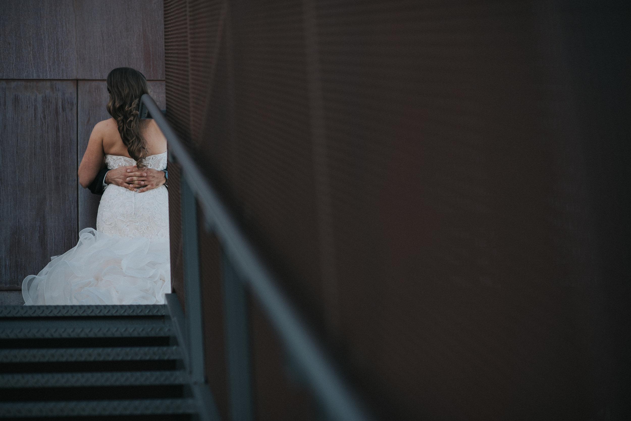 Nashville Wedding Collection-216.jpg