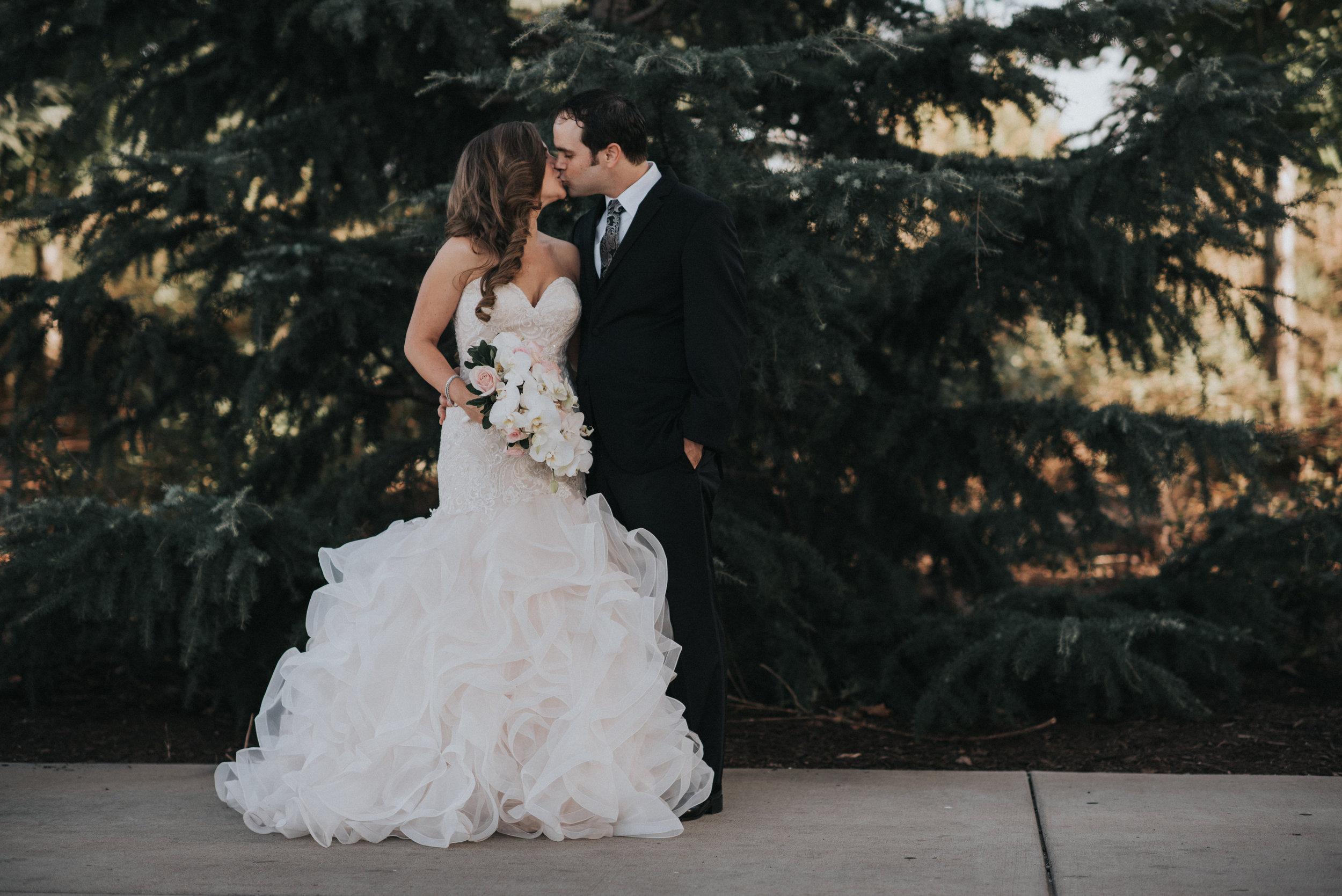 Nashville Wedding Collection-230.jpg