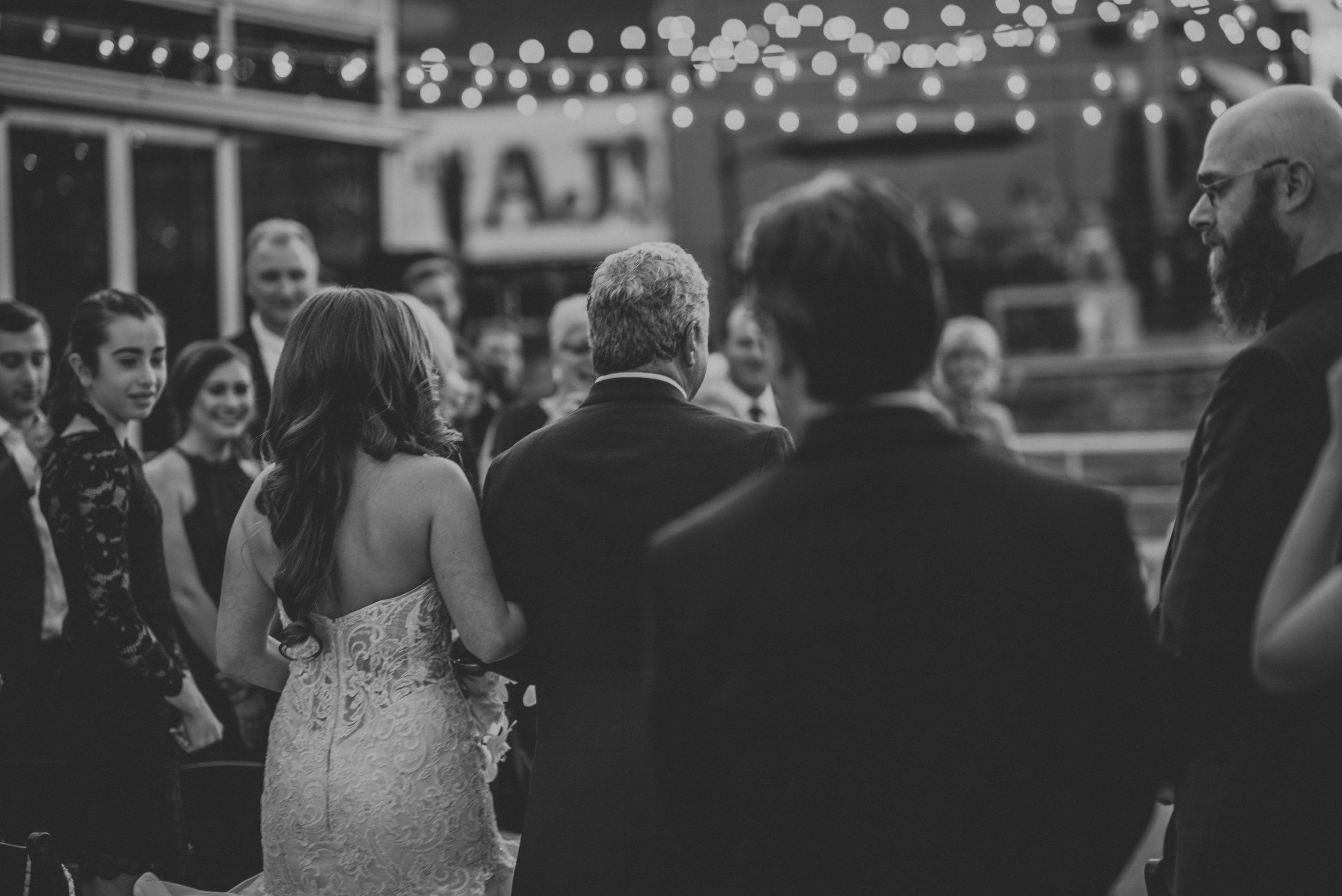 Nashville Wedding Collection-328.jpg
