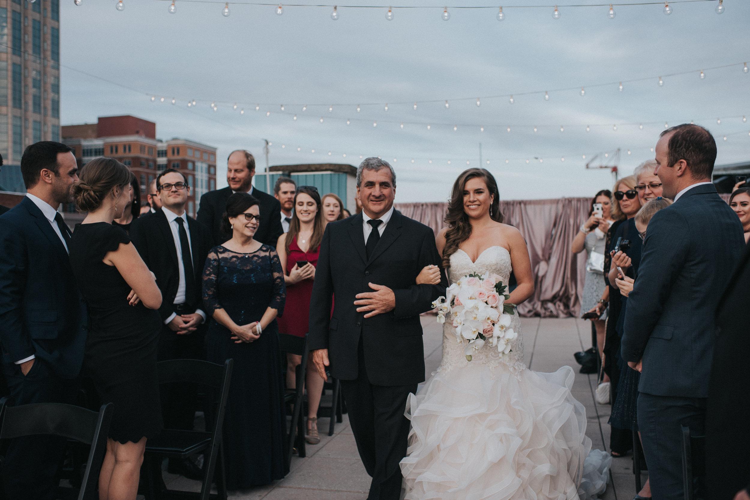 Nashville Wedding Collection-337.jpg