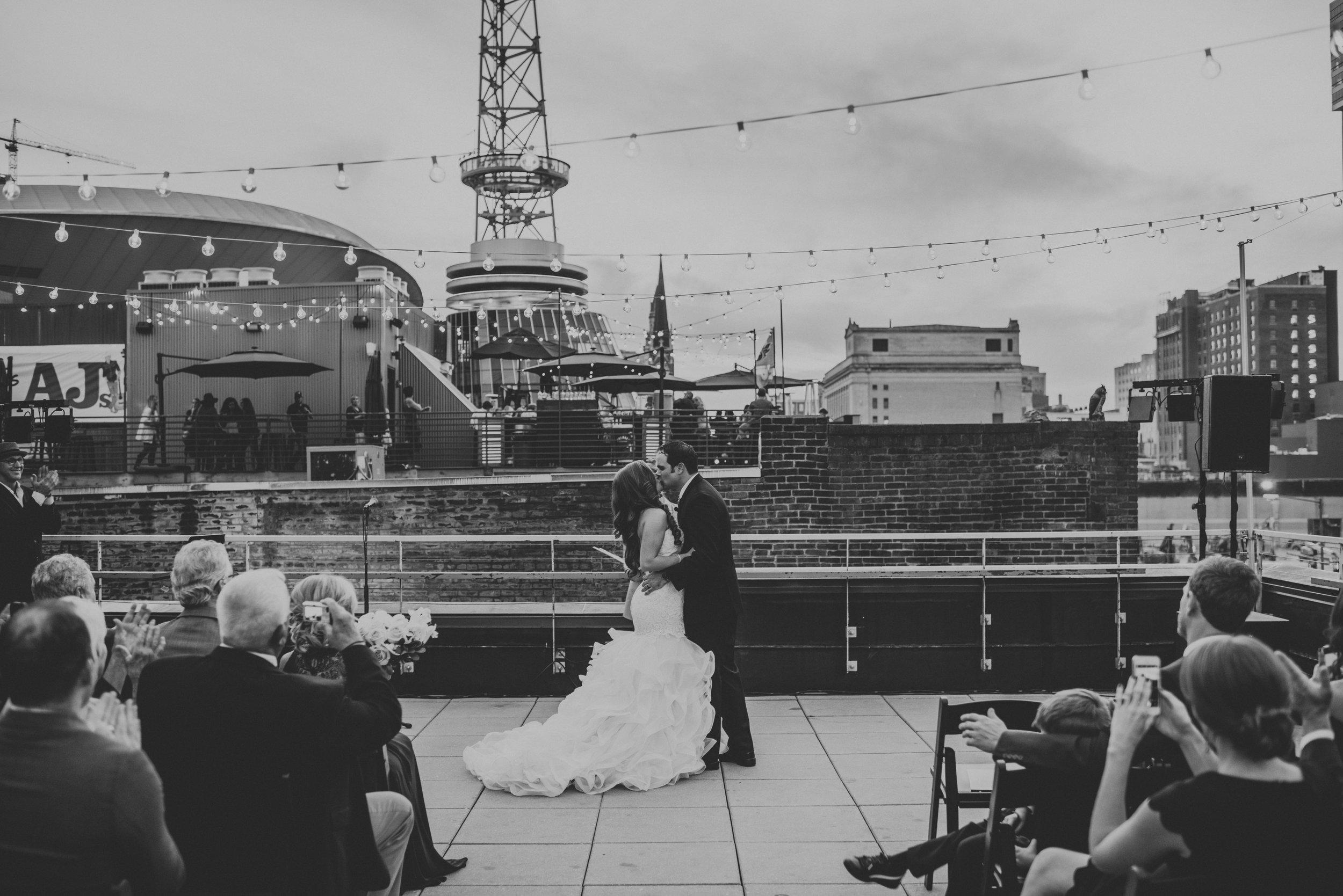 Nashville Wedding Collection-417.jpg