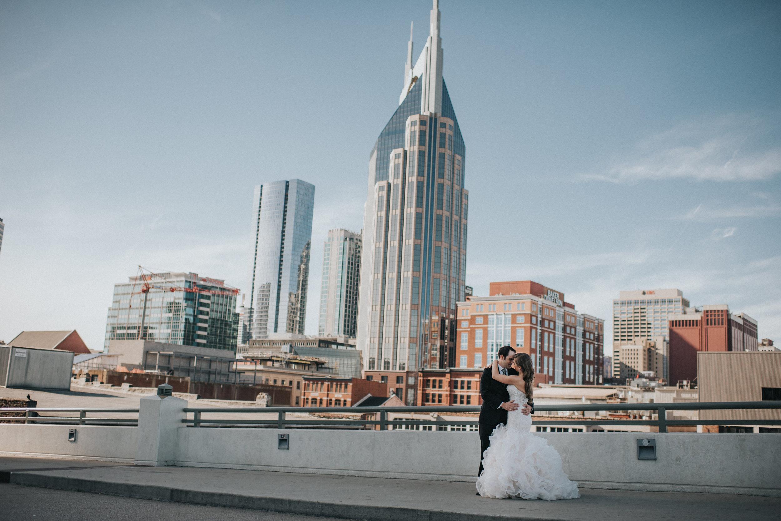 Nashville Wedding Collection-141.jpg