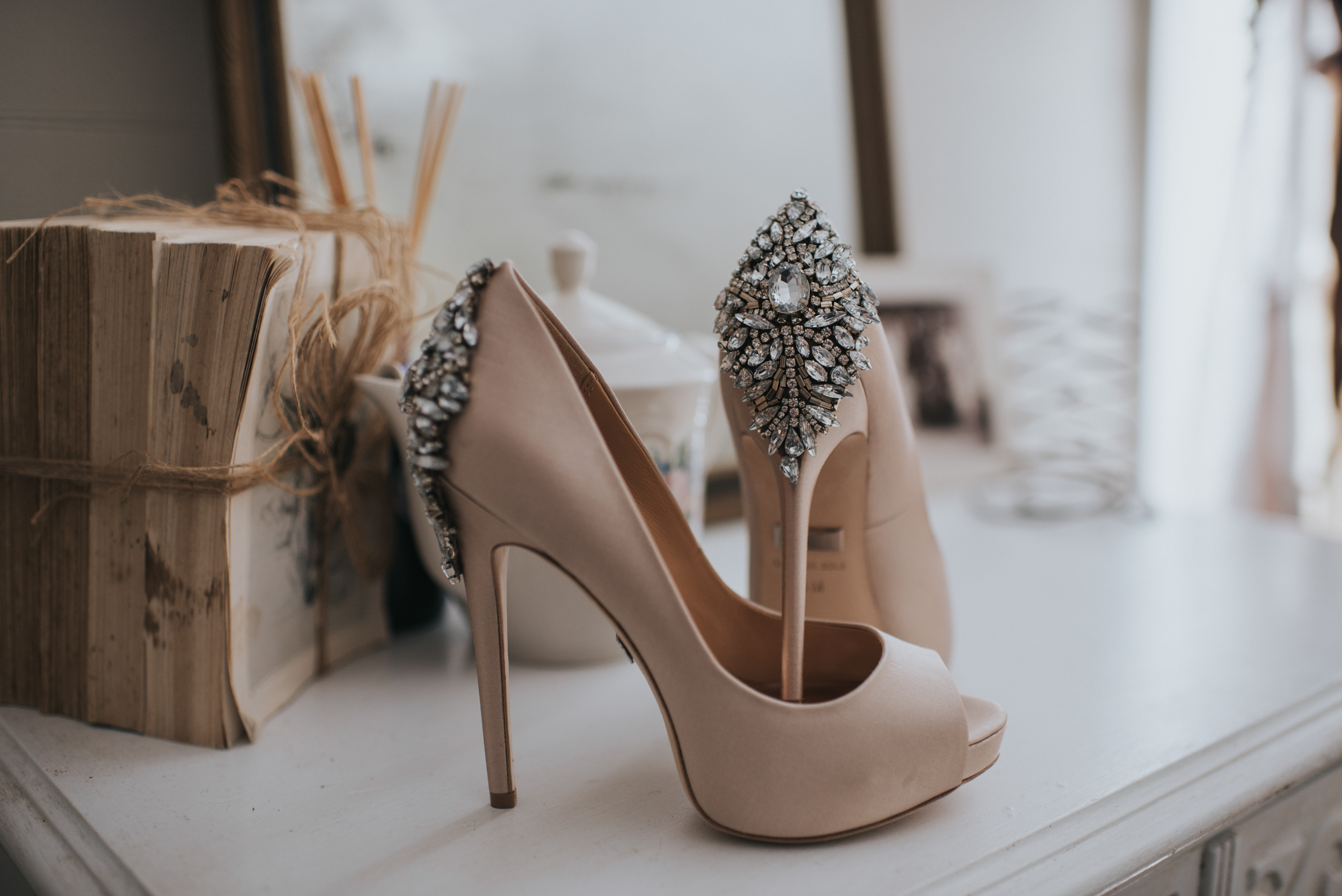 Nashville Wedding Collection-2.jpg