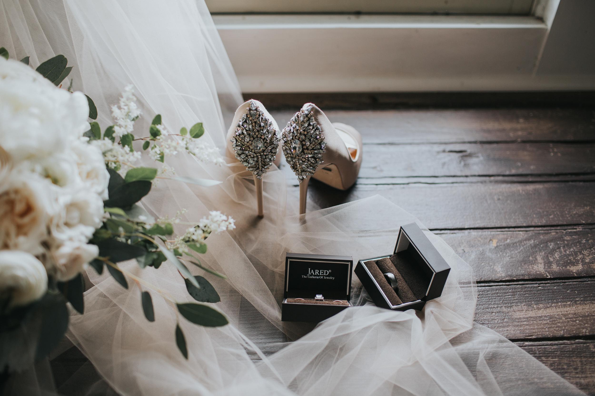 Nashville Wedding Collection-7.jpg