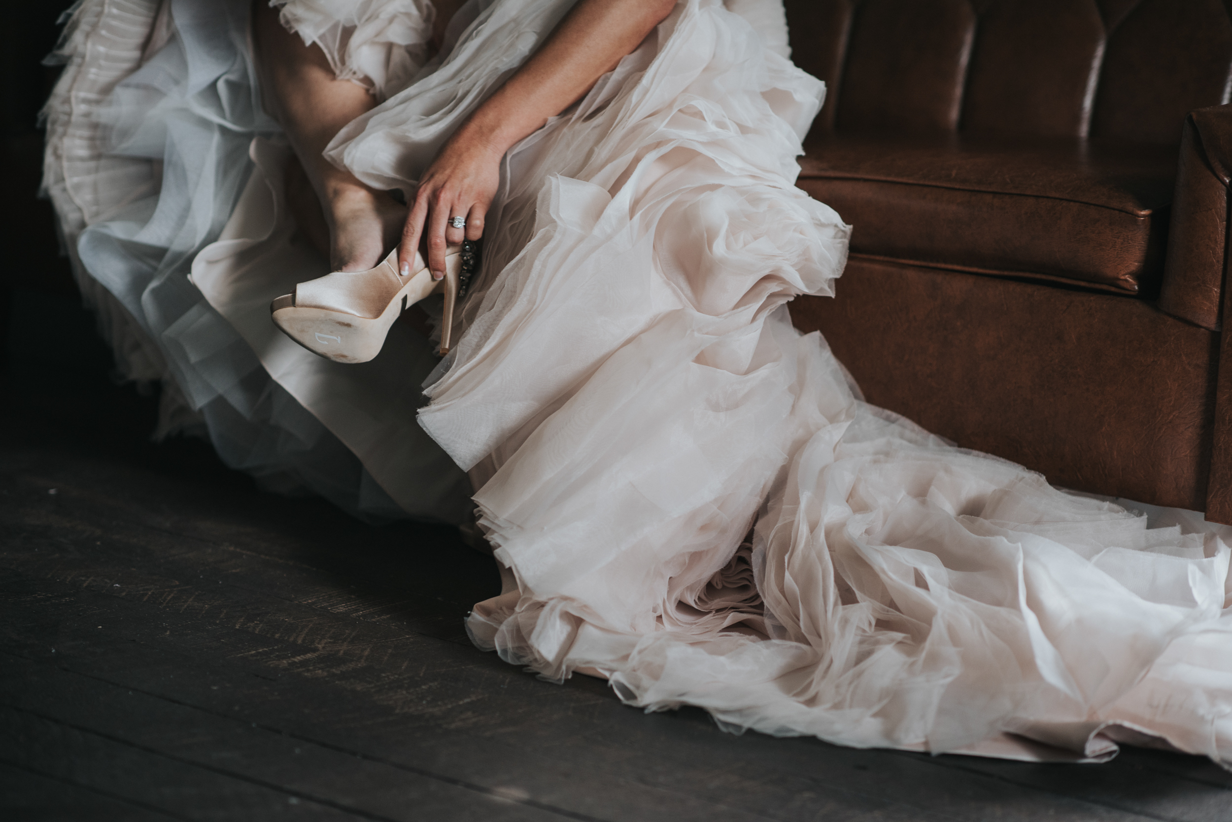 Nashville Wedding Collection-14.jpg